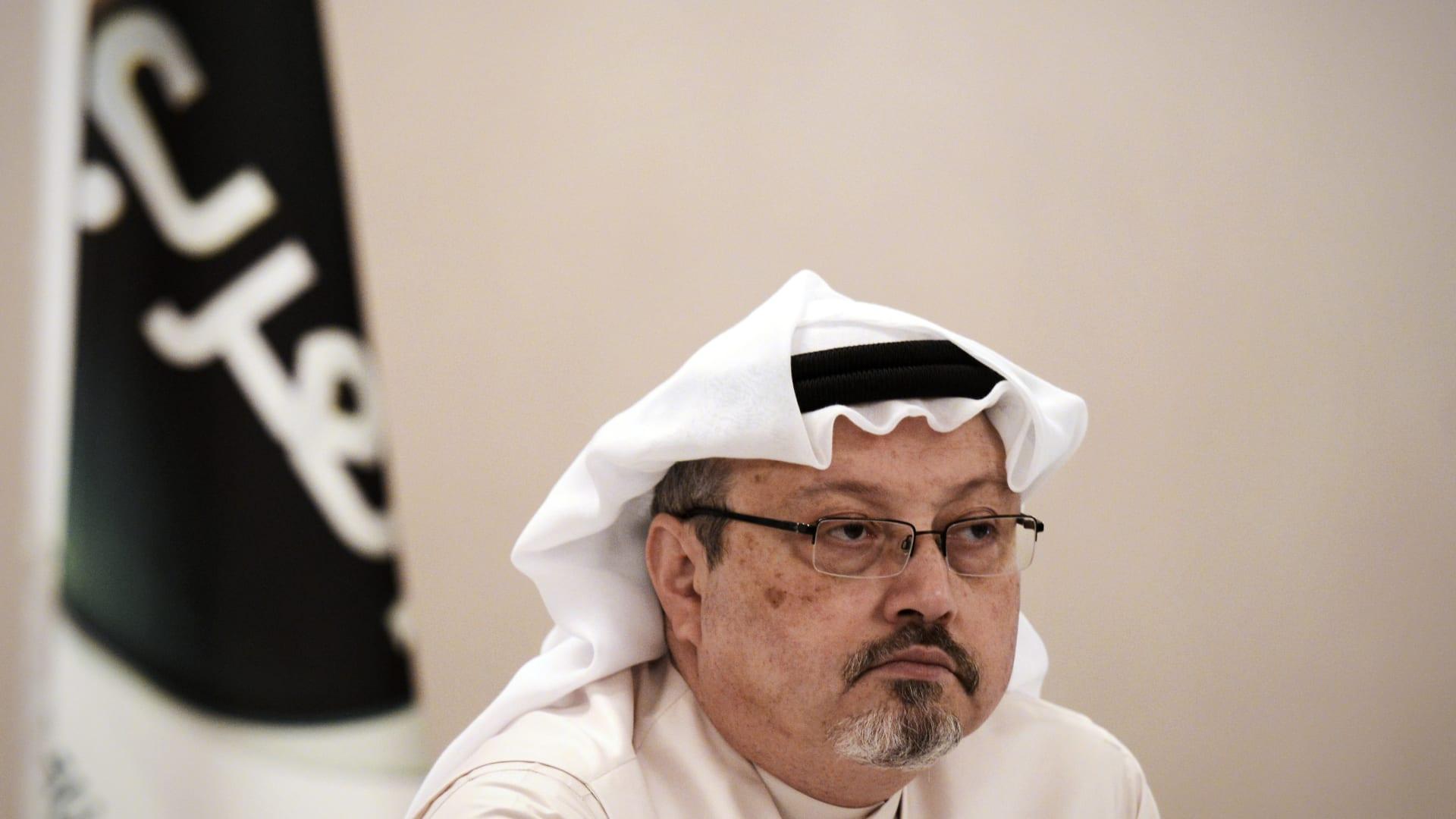 أُعفي من منصبه بسبب قضية خاشقجي.. من هو أحمد عسيري؟
