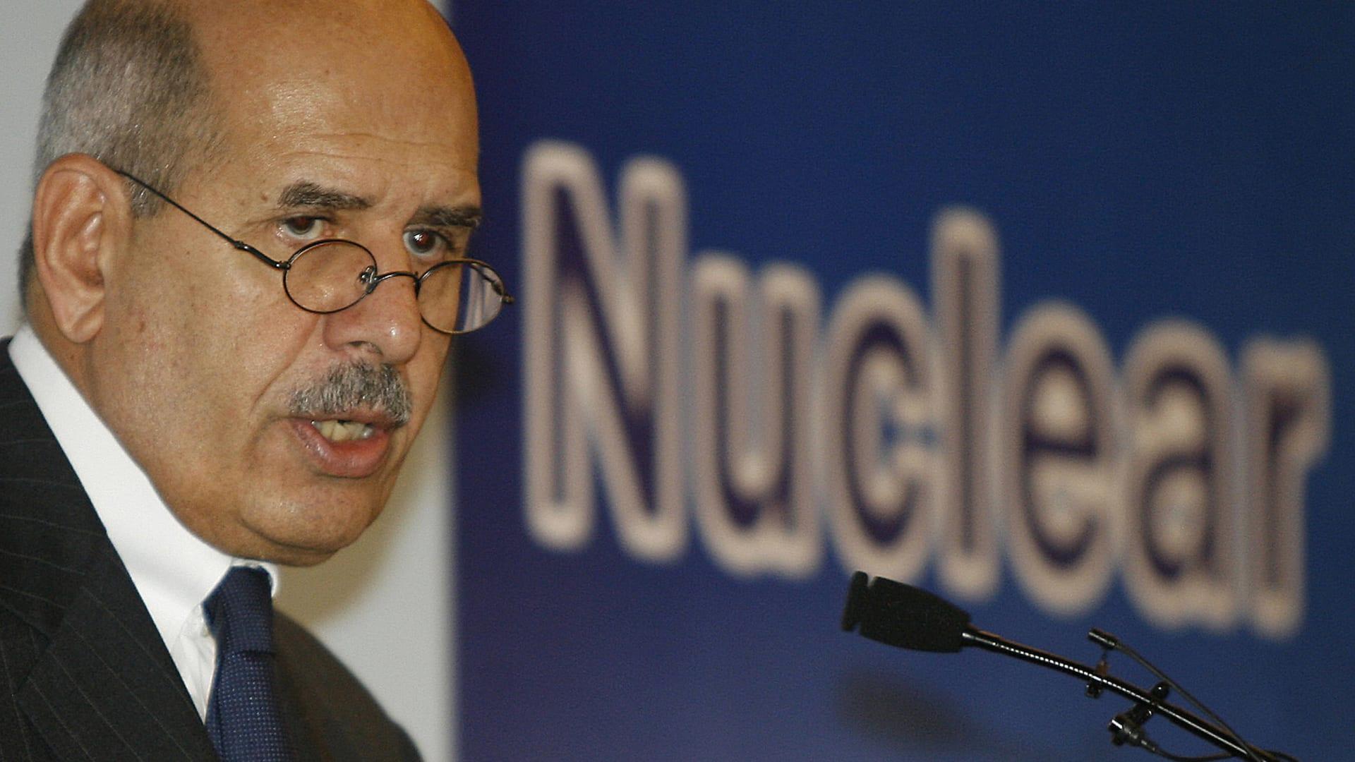 نتنياهو: الإيرانيون سيكونون أول من يفرح بتغيير النظام بطهران