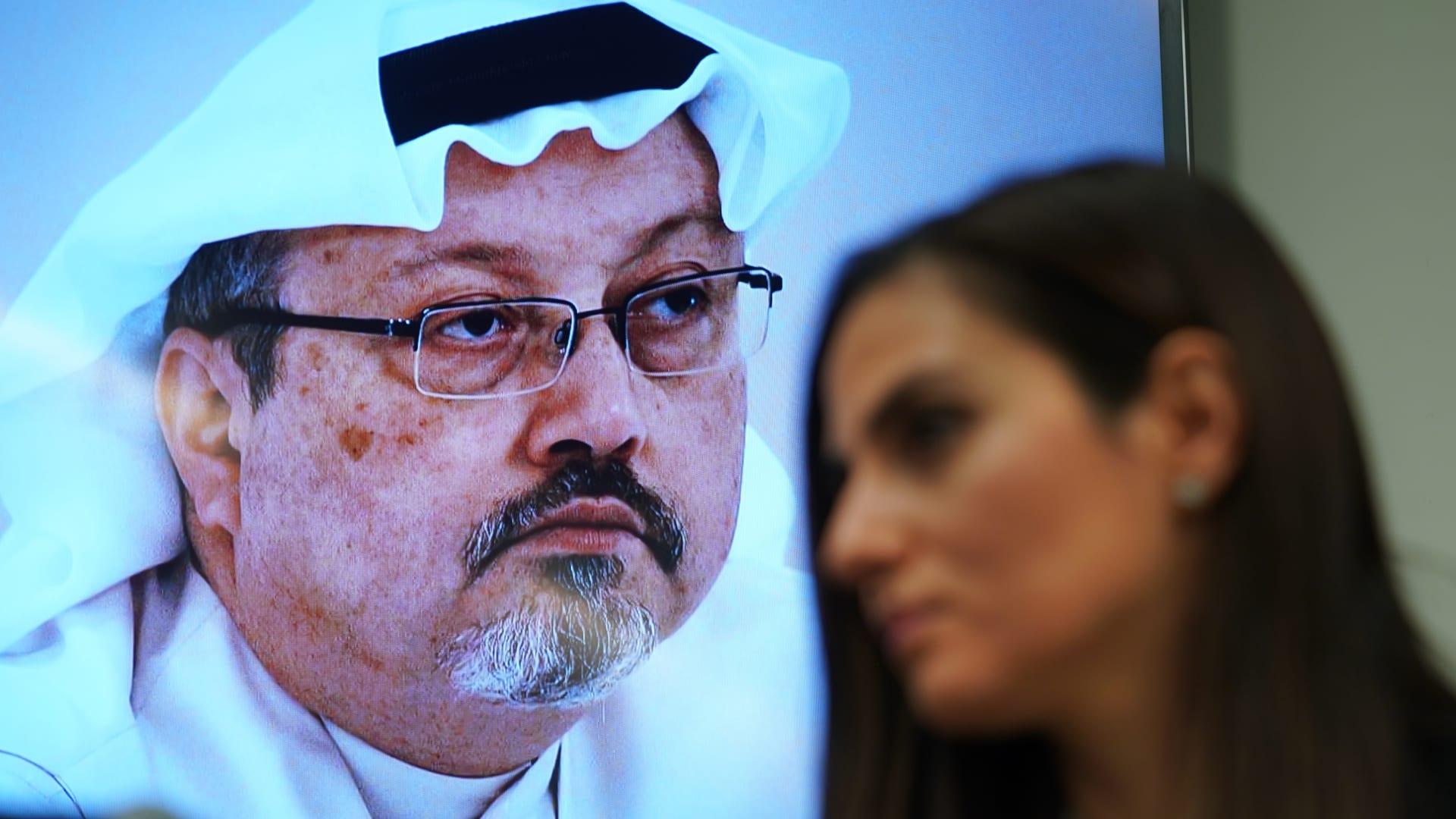 قضية خاشقجي ورؤية 2030.. هل تنجز السعودية مشاريع اقتصادها؟