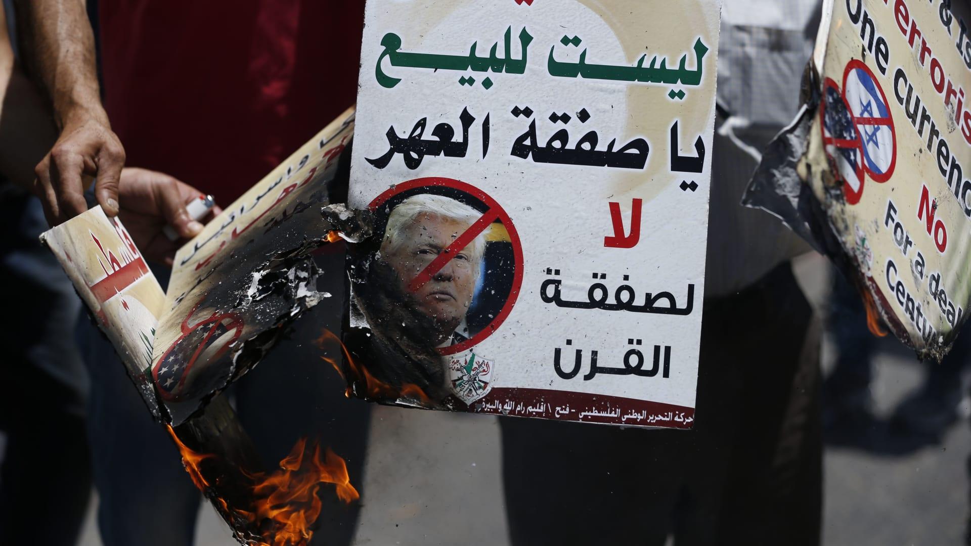 الجبير: تسييس قضية مقتل خاشقجي يساهم في شق العالم الإسلامي