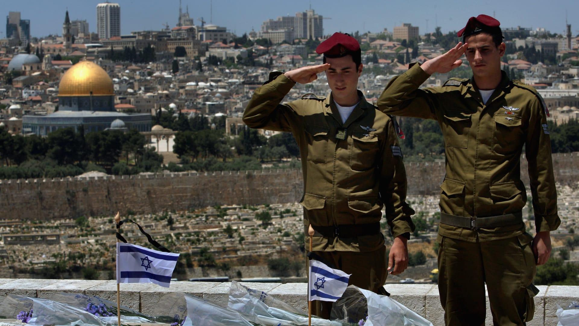 إسرائيل تنشر فيديو من داخل أنفاق حزب الله: سنعطلها جميعها
