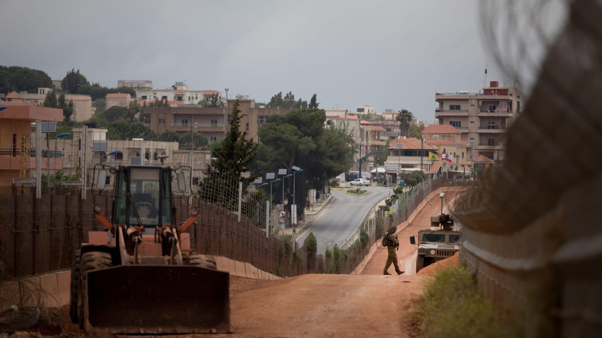 كيف يُحارب هذا الشخص زواج القاصرات في لبنان؟