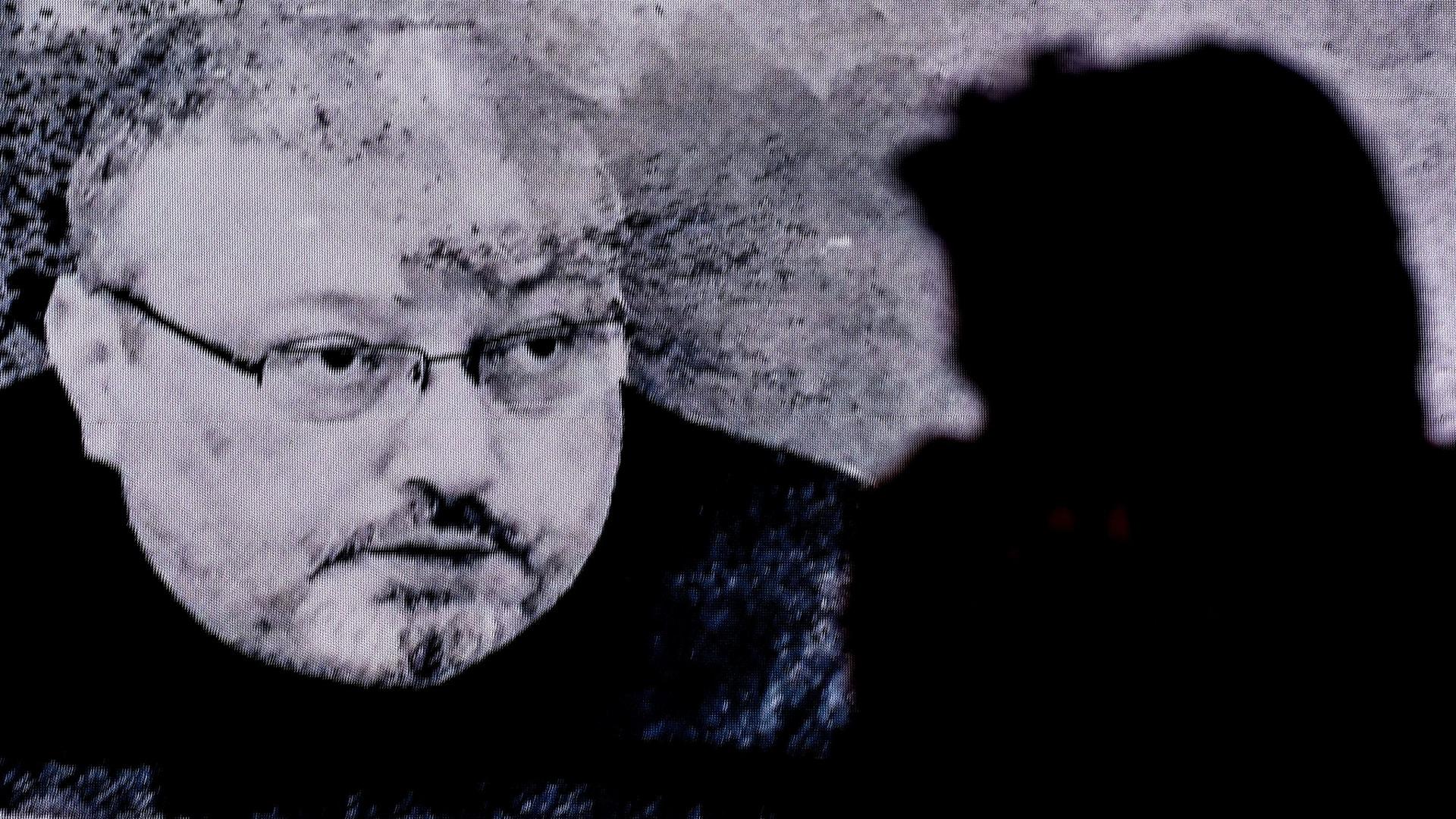 سيناتور بعد إحاطة CIA عن خاشقجي: حسابات إدارة ترامب خاطئة