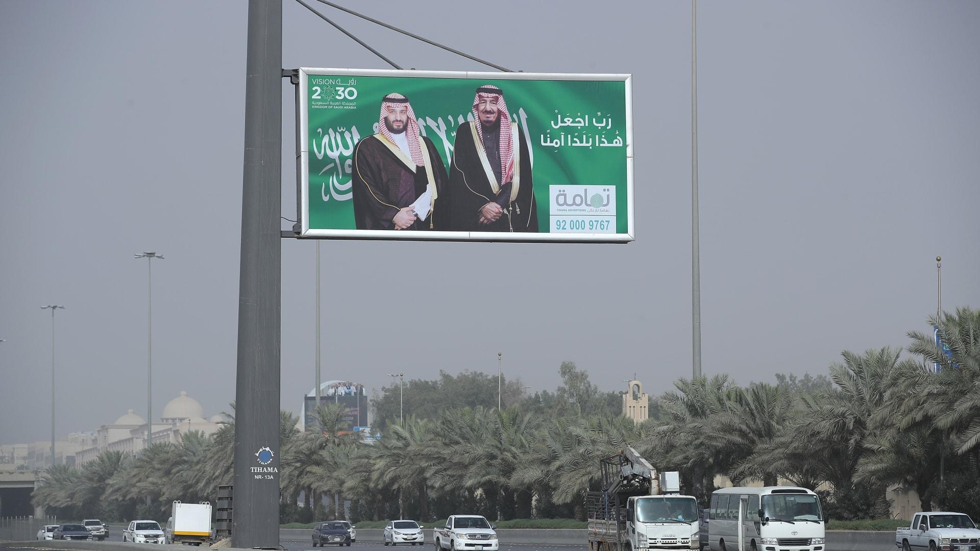 """تعرّف إلى """"مقهى السعادة"""" في أبو ظبي"""