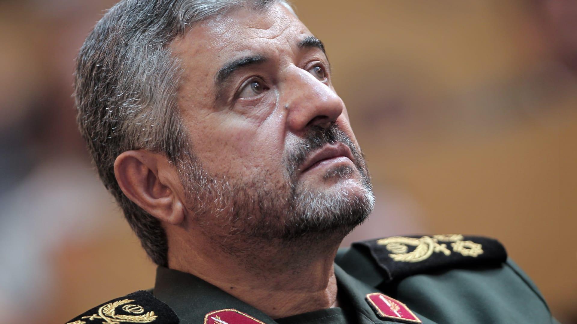 حصري.. كيف توازن روسيا بين أمن إسرائيل وعلاقاتها بإيران؟