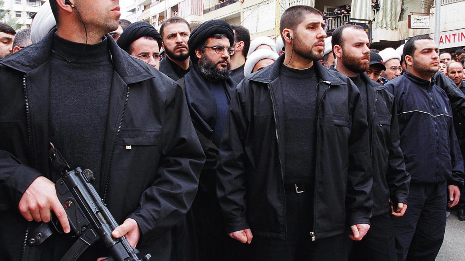 بالفيديو: من حزب الله إلى داعش وجبهة النصرة.. هل تقدم المليشيات منشطات لمسلحيها تشعرهم بالقوة الخارقة والنشوة؟