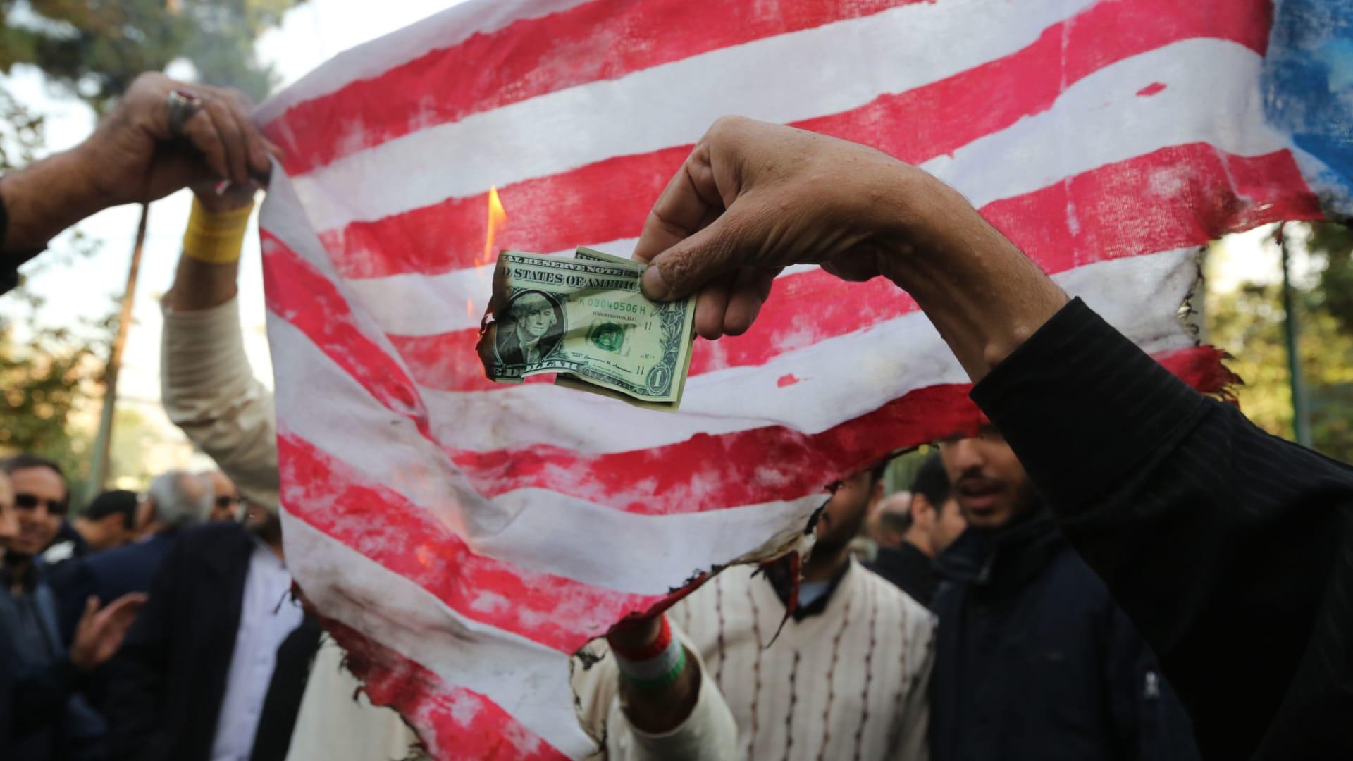 بنك أفروآسيا: تركيا وإيران وقطر ضمن أسوأ البلدان لأصحاب الث