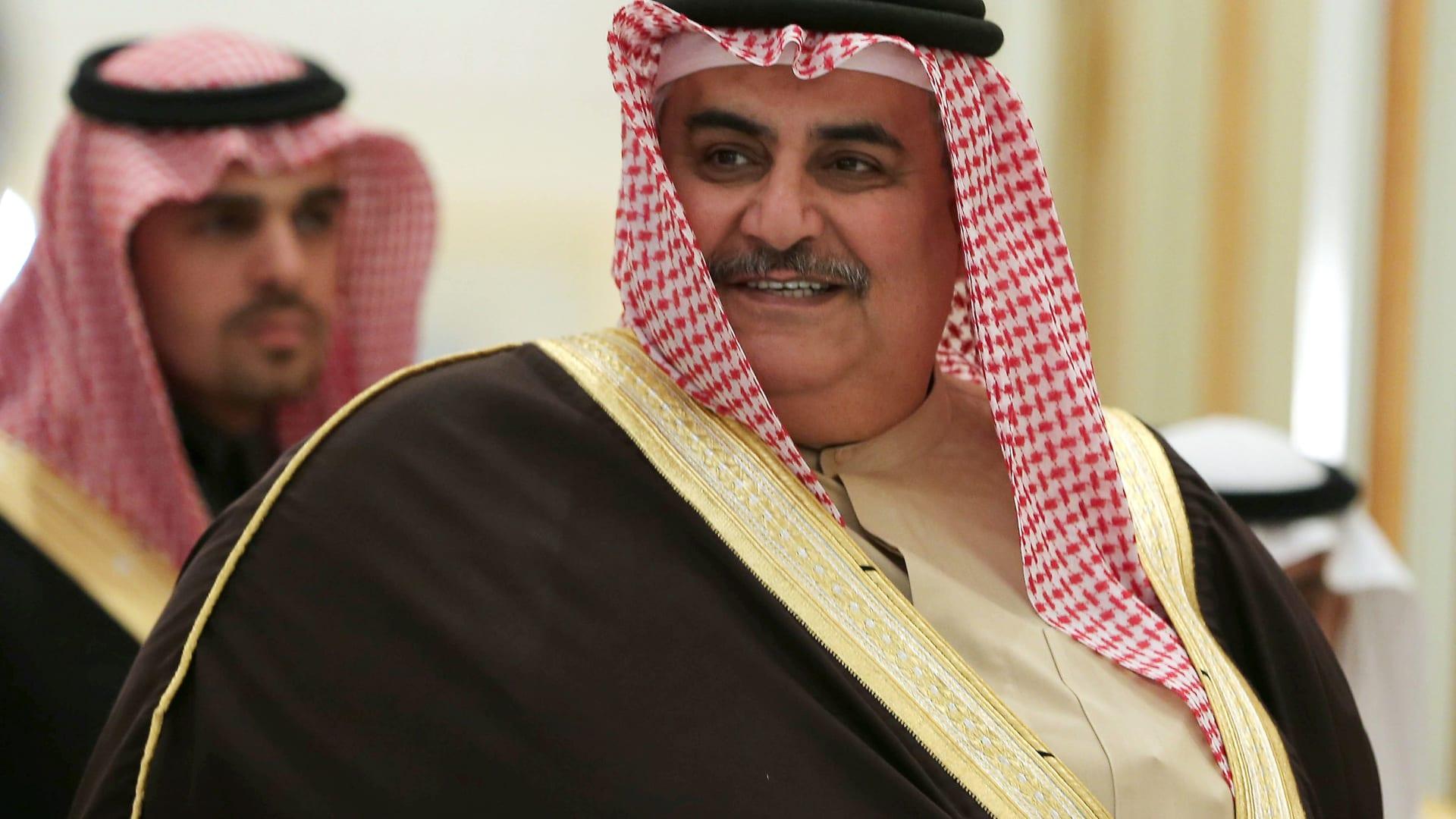 قوة البحرين العسكرية تتراجع عالمياً وتسبق قطر إقليمياً
