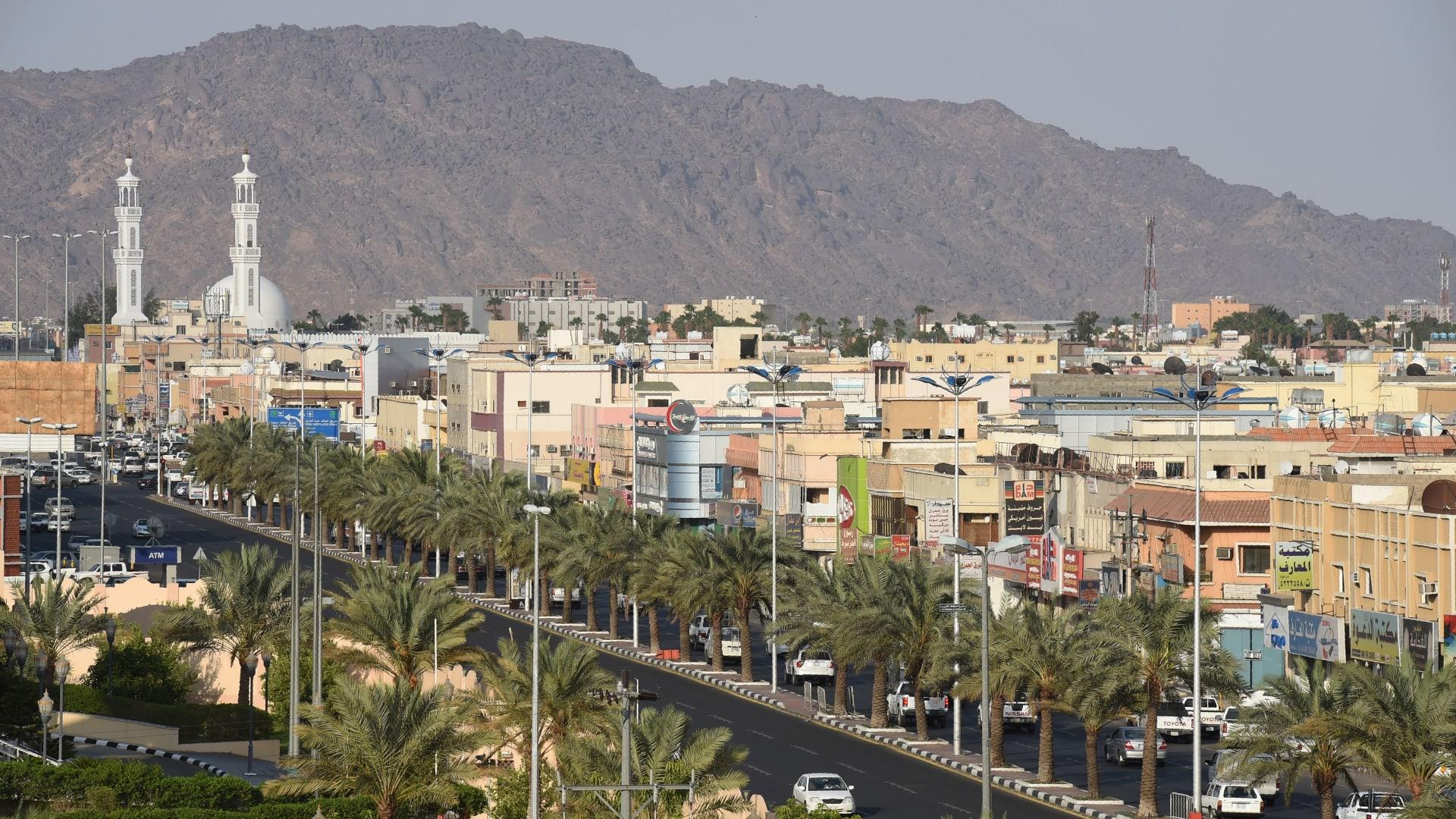قرقاش لـCNN: الحوثيون يتفاوضون ثم يستهدفون المنشآت المدنية