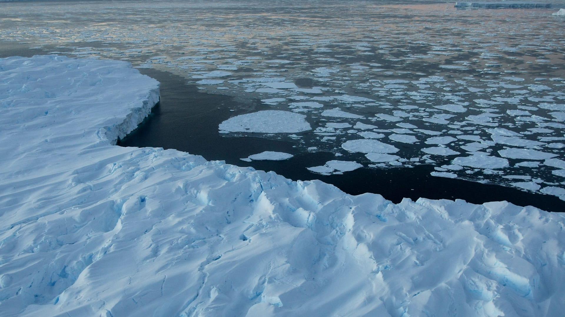 لماذا لا نكترث بظاهرة تغير المناخ؟