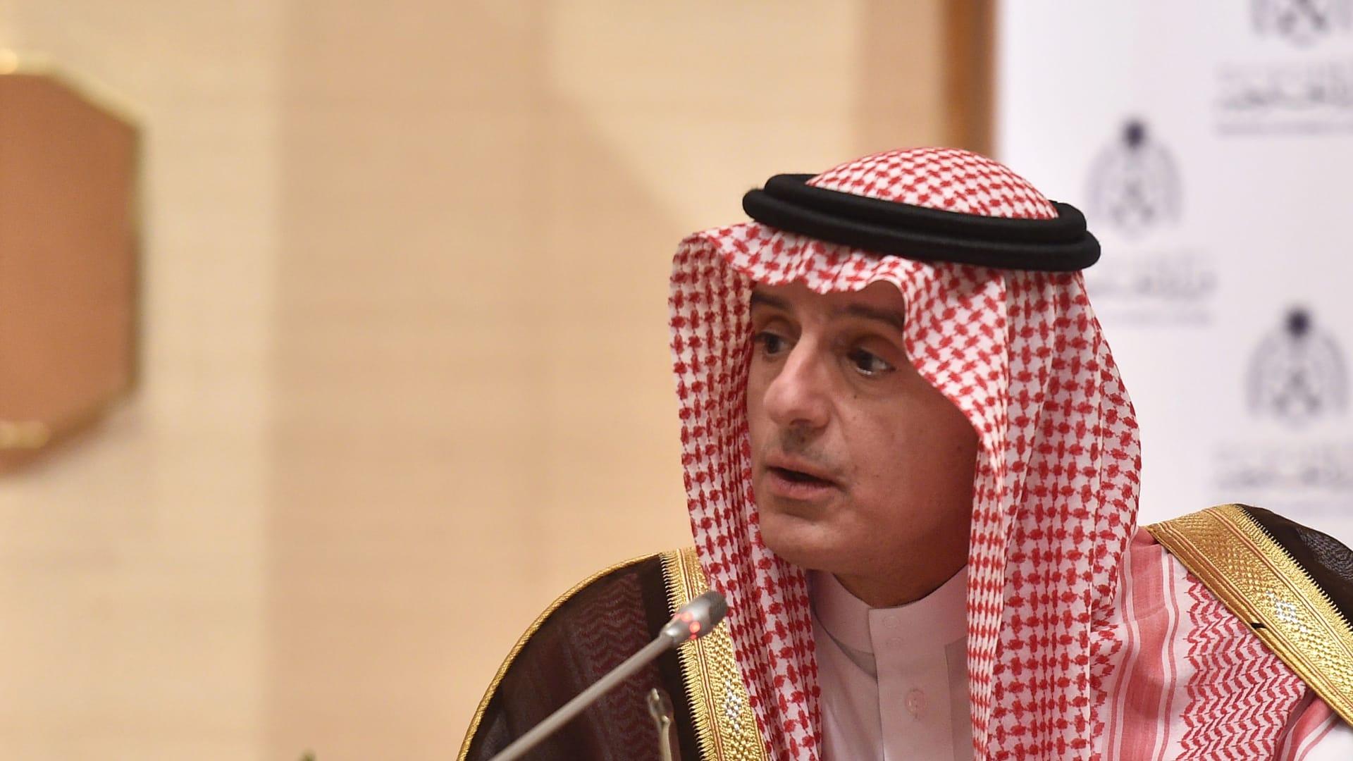 مسؤول في أرامكو السعودية يتحدث لـCNN عن حجم الدمار