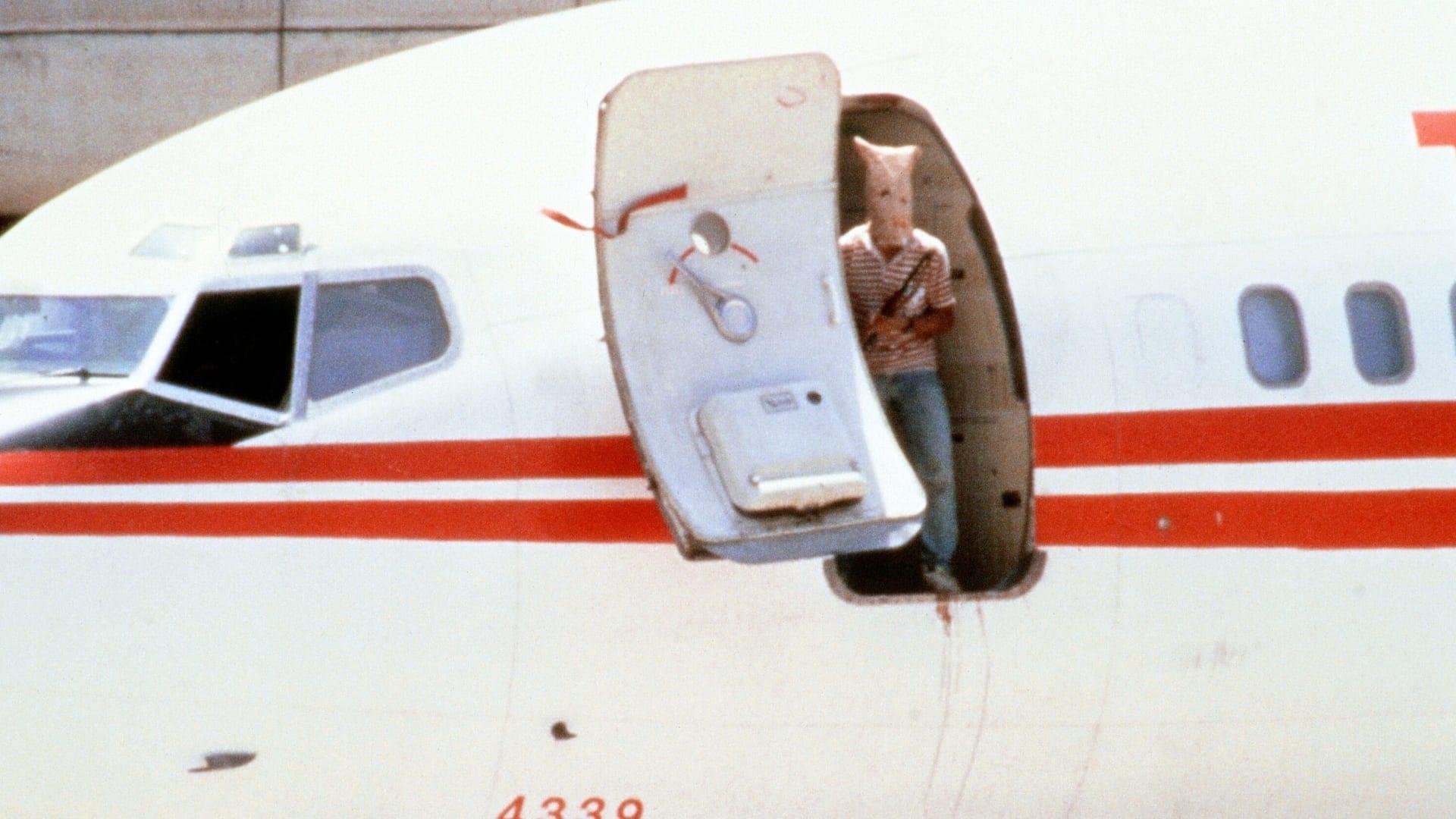 ما هو مستقبل تجربة الطيران؟