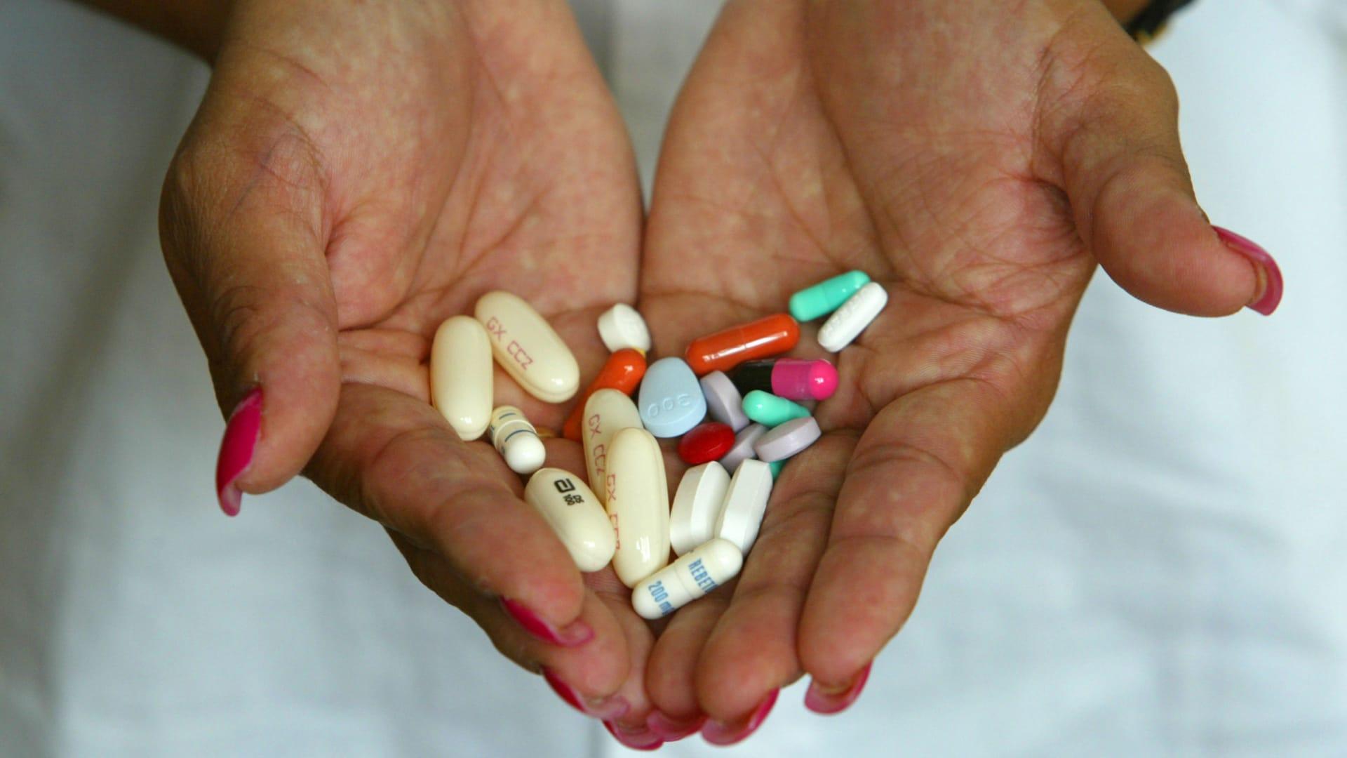 هل اقترب العالم من القضاء على الإيدز؟