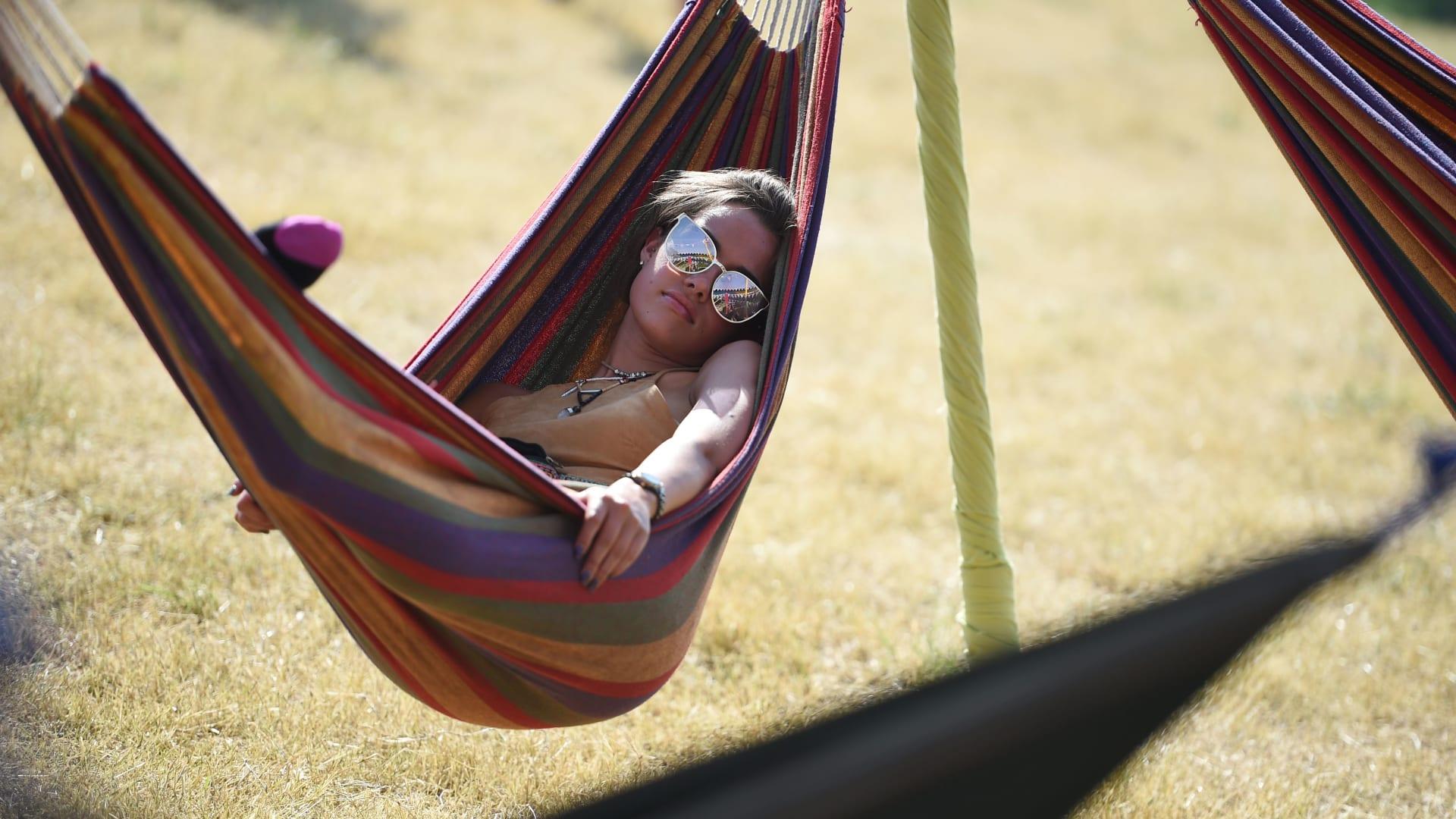 كيف يؤثر النوم على حياتنا اليقظة؟