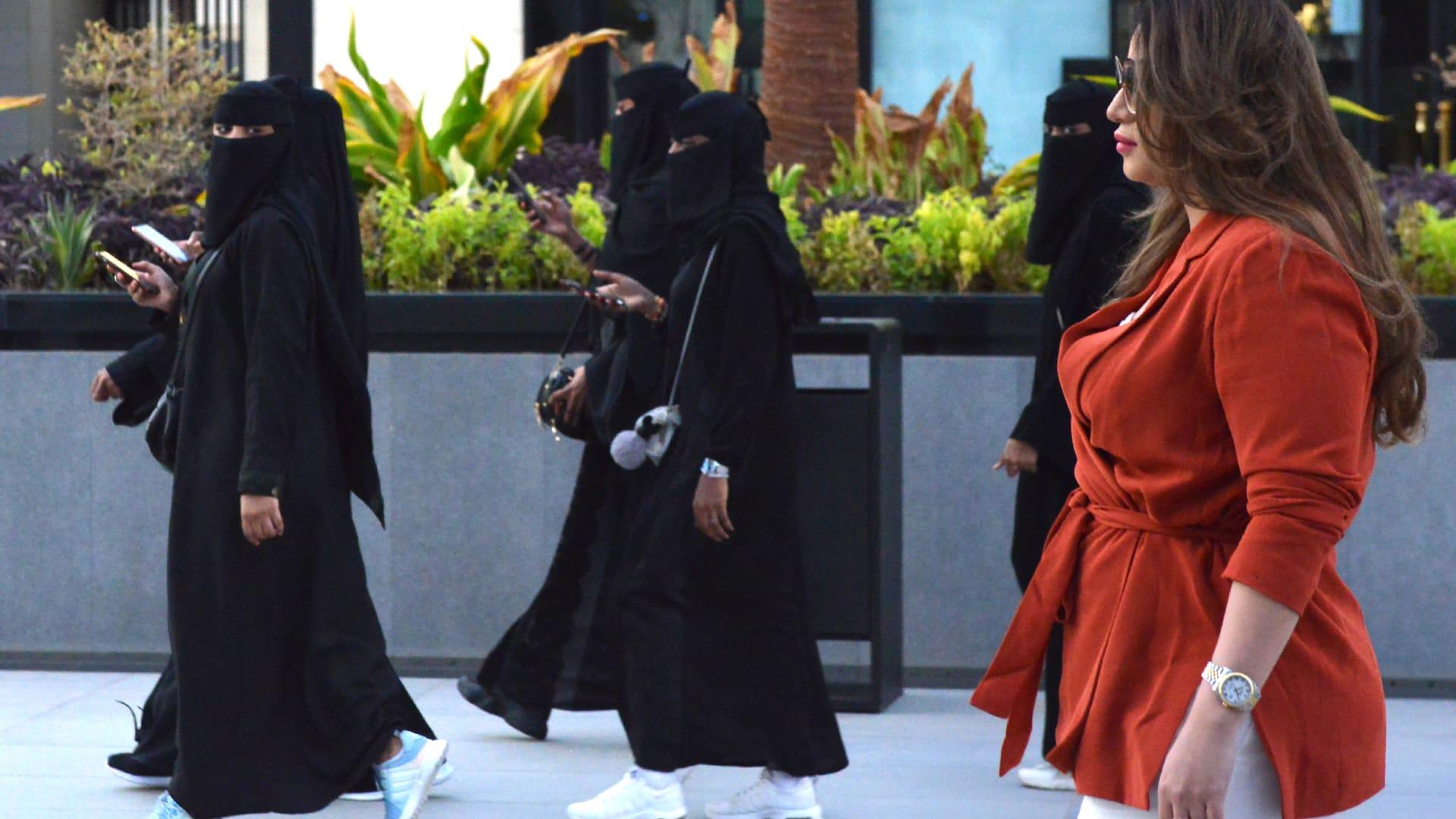 Loulwa Al Sharif