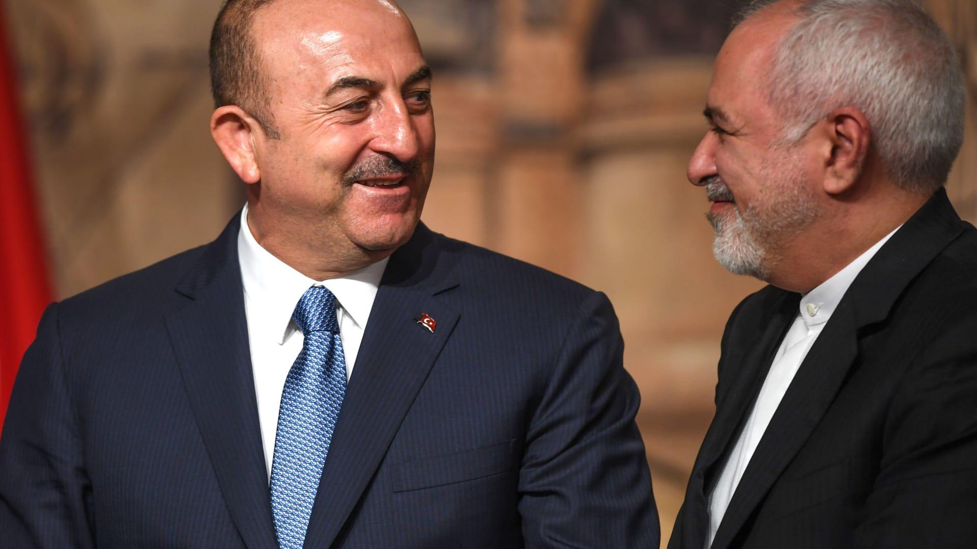 كيف يهدد انسحاب أمريكا أمام تركيا من شمال سوريا بعودة داعش؟