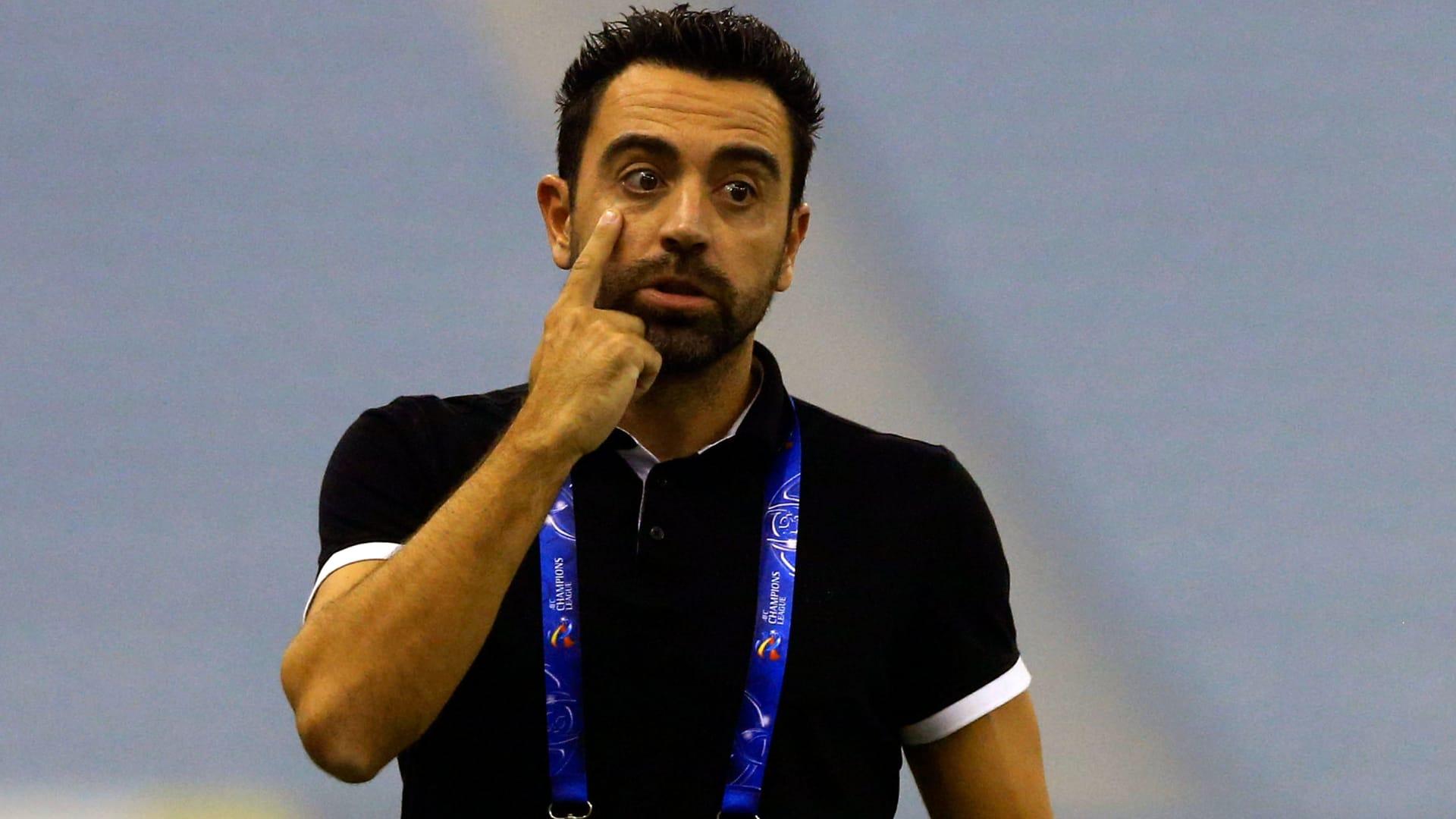 """الهلال والسد.. لماذا فاز """"الزعيم"""" السعودي في الدوحة؟"""
