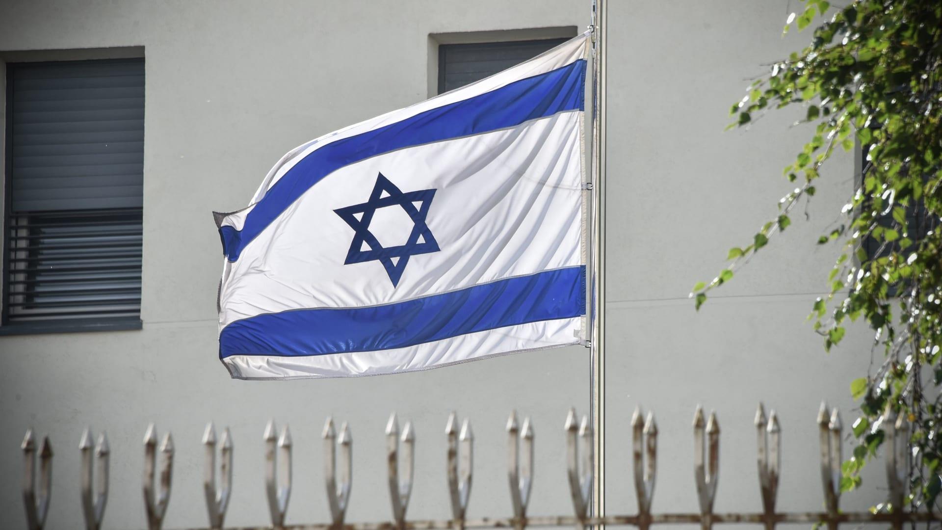 نتنياهو يفشل في تشكيل حكومة ائتلافية في إسرائيل