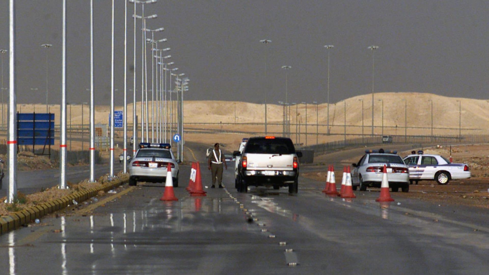 بين تركيا ومصر والسعودية.. أقوى 7 جيوش بعدد المدافع ذاتية الحركة