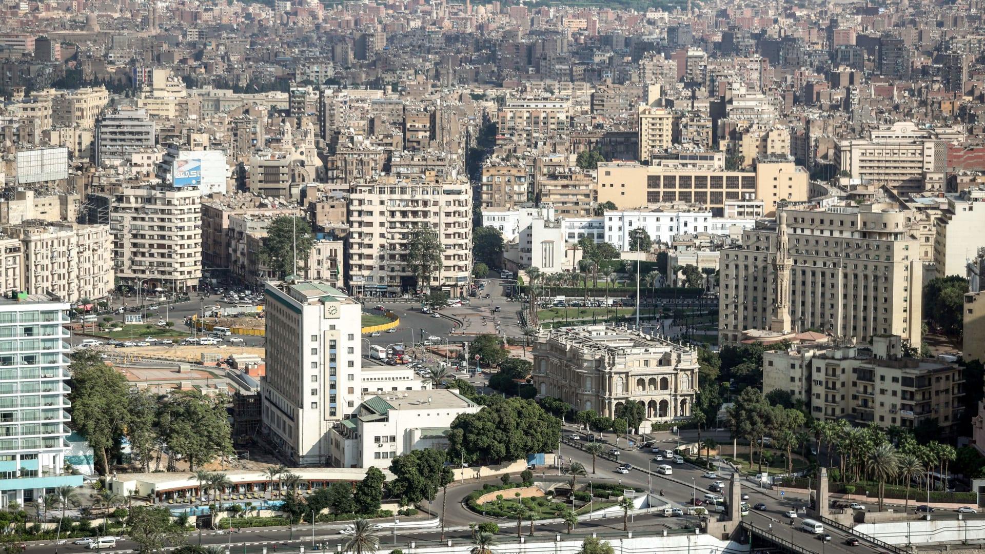 تعرف على بنود قرار السيسي بتمديد حالة الطوارى في مصر