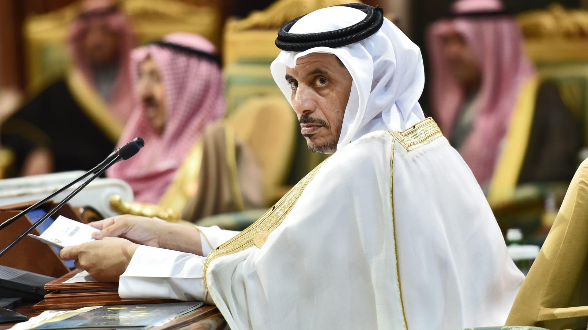 ضاحي خلفان يتحدث عن قطر والربيع العربي والسيسي وبشرى الأسد
