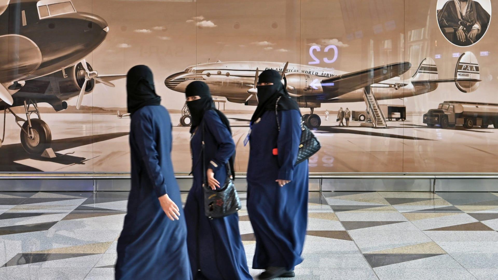 اكتتاب أرامكو كشف قيمتها بعد الغموض.. كيف فعلتها السعودية؟