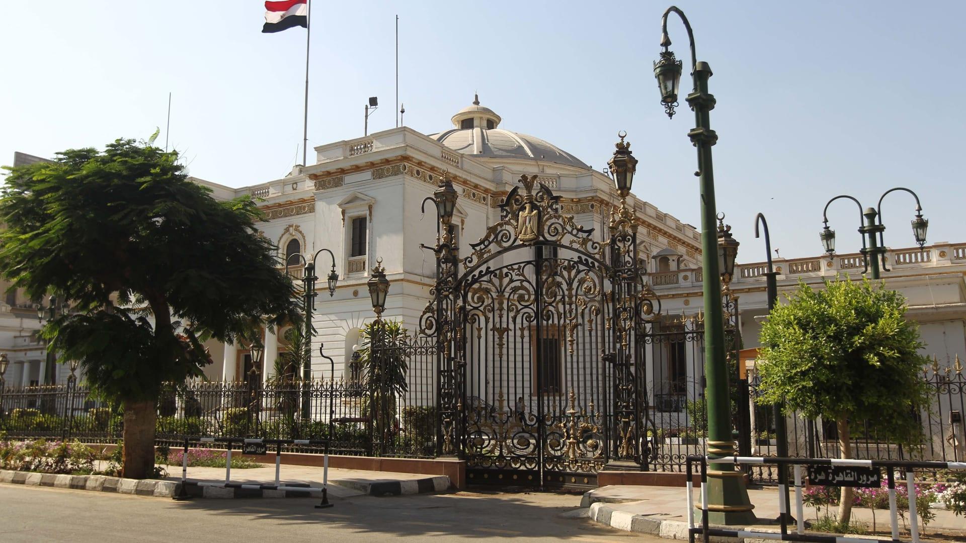 اكتشف كنوز القاهرة المخفية مع المصور كريم الحيوان