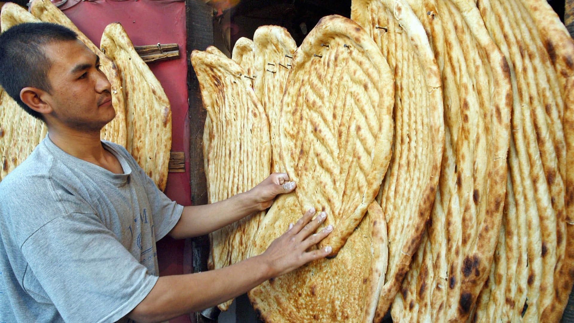 كيف تختار أفضل أنواع الخبز وما هي المكونات التي يجب تفاديها؟