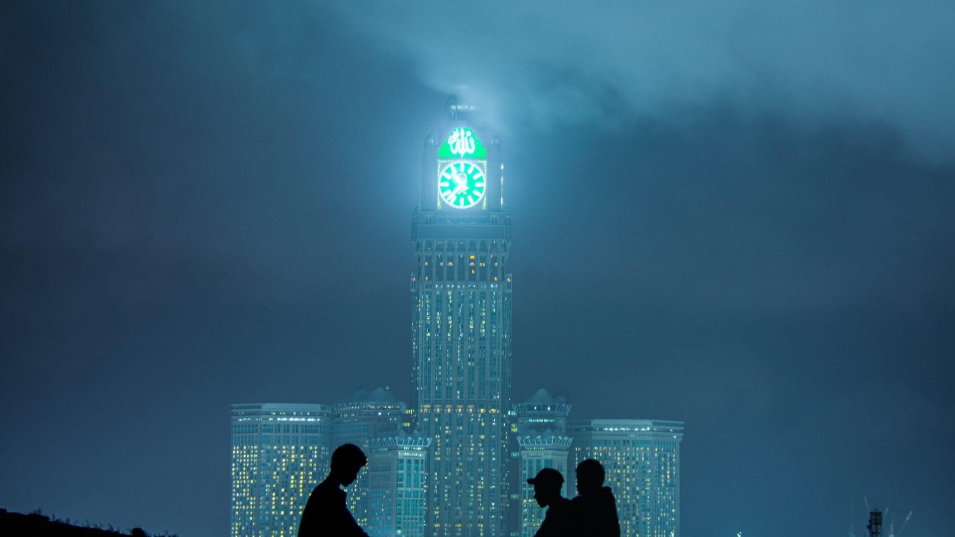 انسوا المدينة.. جولة داخل دبي الحقيقية