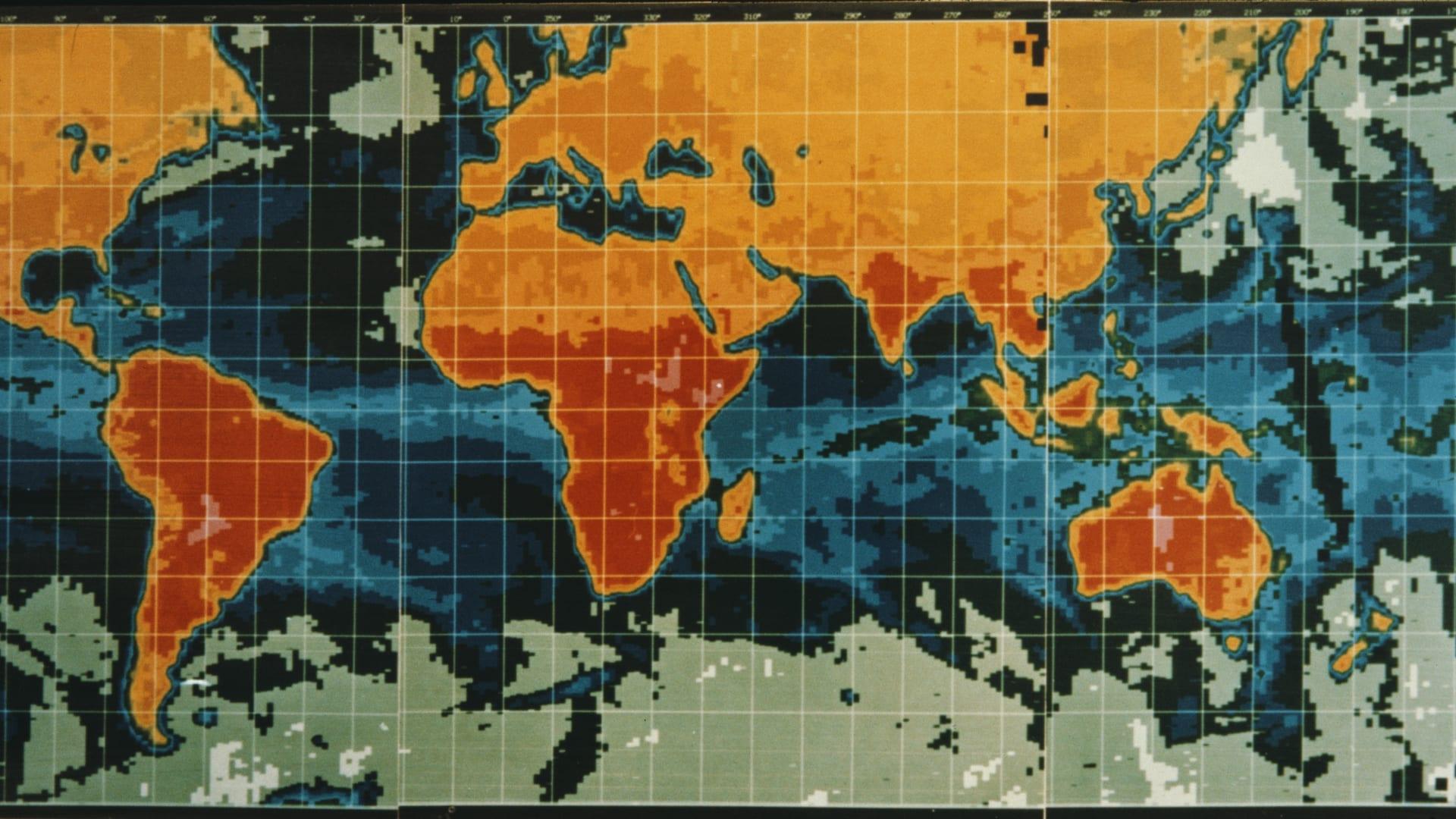 منظمة الصحة العالمية: هناك احتمال بانتشار أكبر لفيروس كورونا