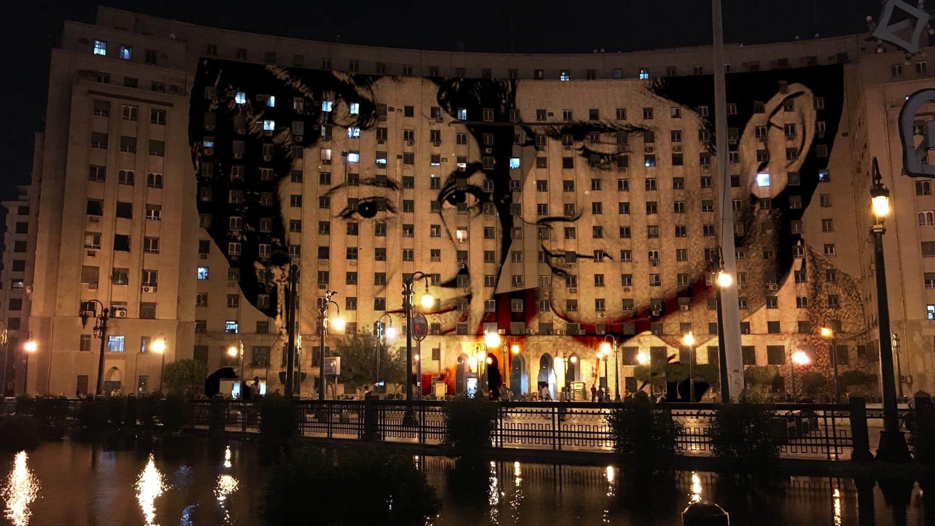بعد عملية ترميم بتكلفة 6 مليون دولار.. مصر تستعد لافتتاح قصر البارون إمبان