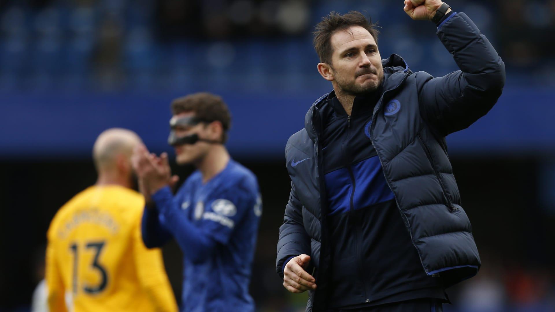 جوزيه مورينيو يعود إلى الدوري الإنجليزي كمدرب توتنهام الجديد