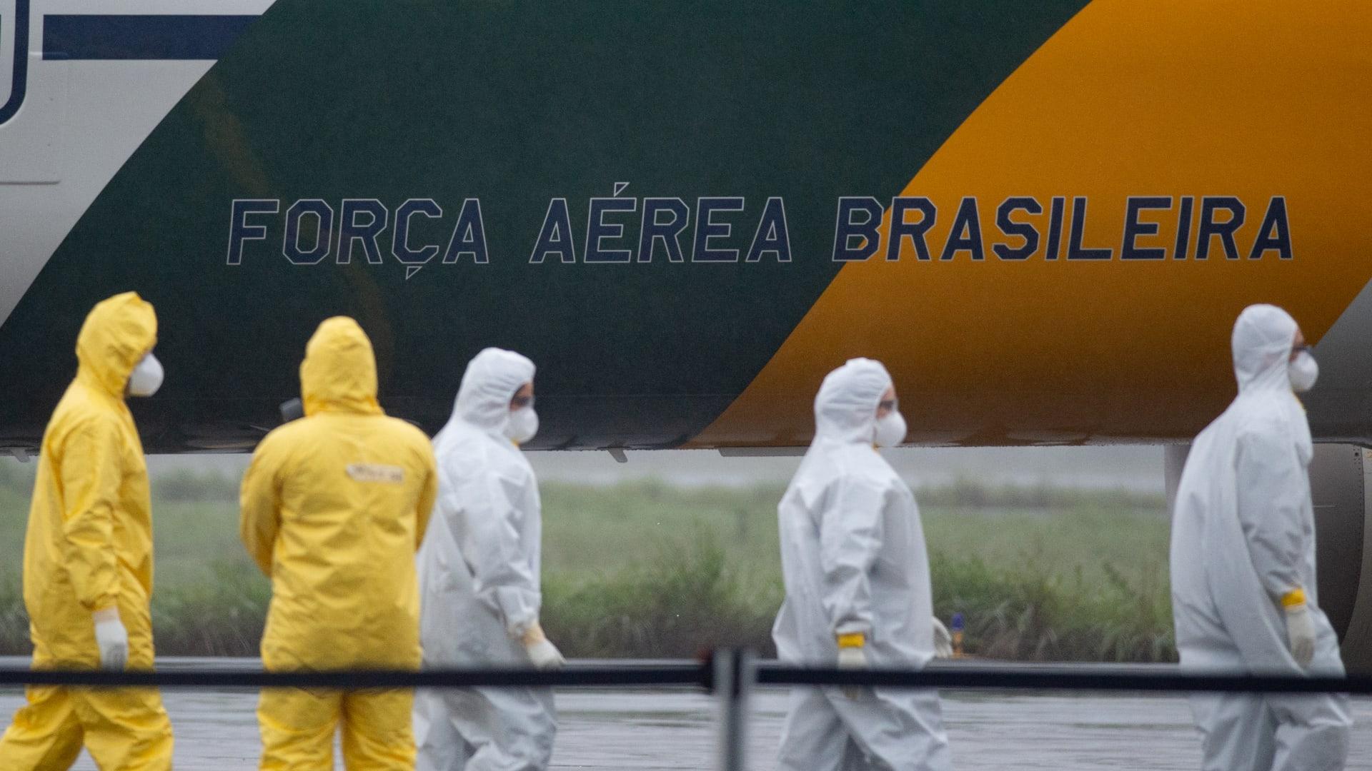 """إصابات فيروس كورونا في إيطاليا الأكبر خارج آسيا.. والسلطات تبحث عن """"المريض صفر"""""""