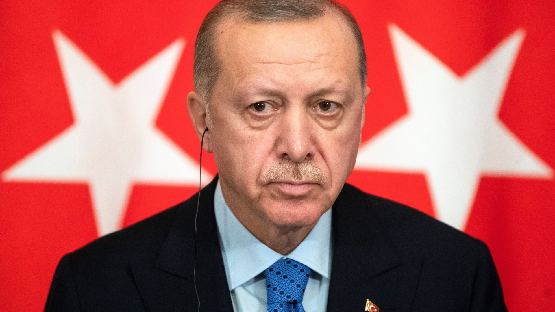 """إليكم قدرات الـ""""درون"""" التركية بعد تدمير نظام """"pantsir"""" الروسي المضاد للطائرات للنظام السوري بإدلب"""