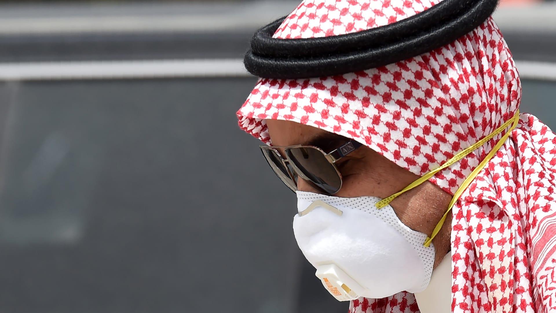 وفاة طاه شهير بعد تشخيصه بفيروس كورونا المستجد