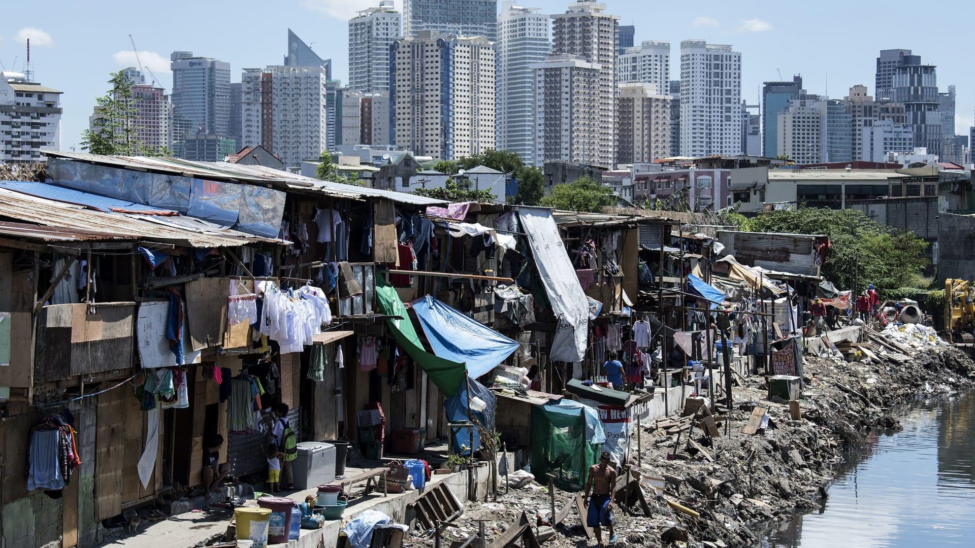 ما الفرق بين الكساد والركود الاقتصادي؟