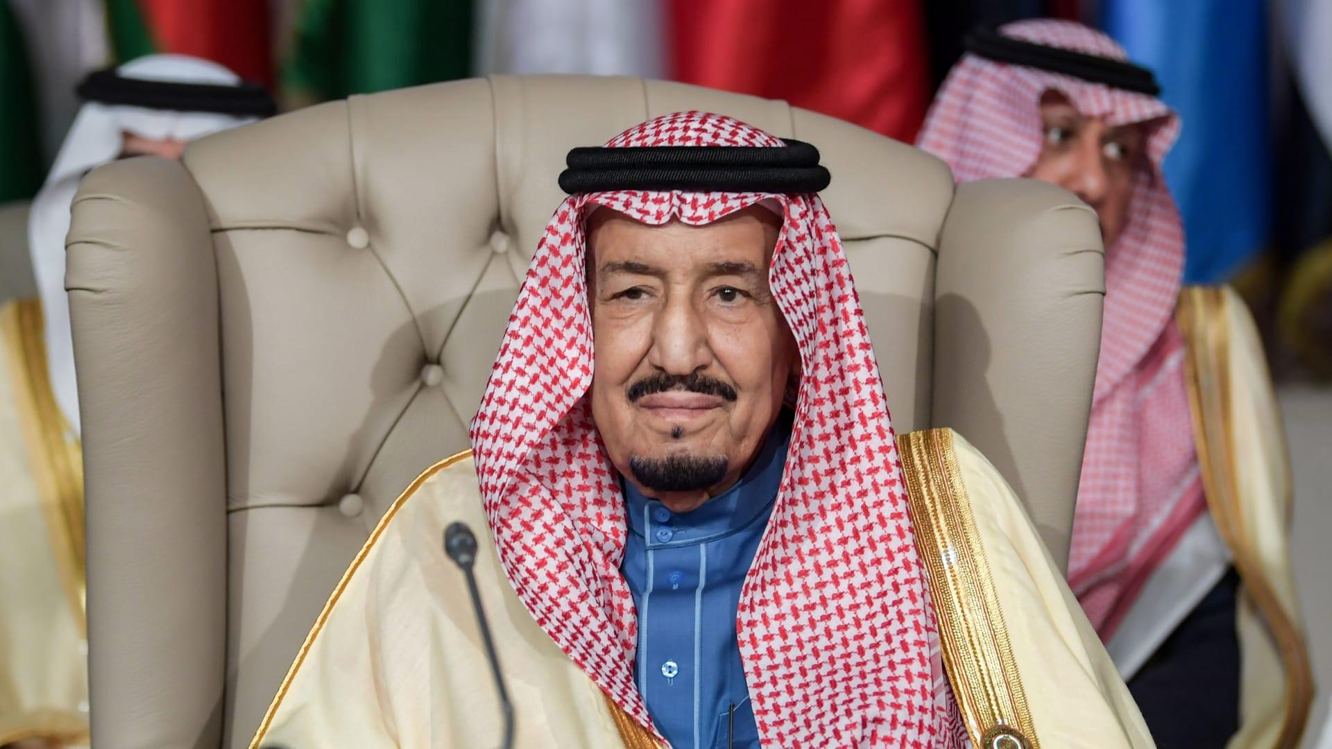 وسط أزمة تفشي فيروس كورونا.. شاهد ما تقوم به دول عربية لمكافحتها