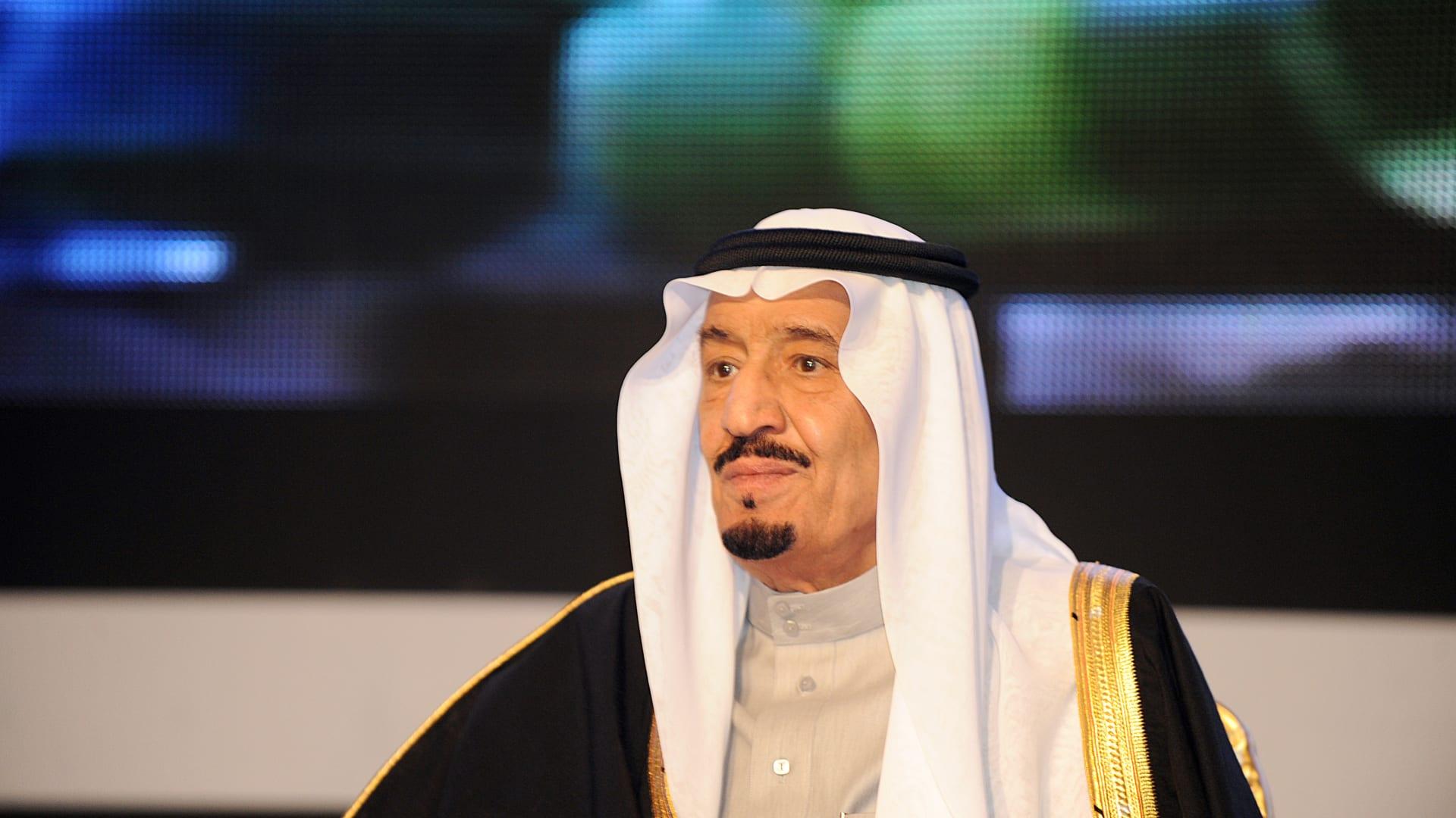 كيف تعمل أرامكو السعودية نحو تحقيق الأهداف المناخية العالمية؟