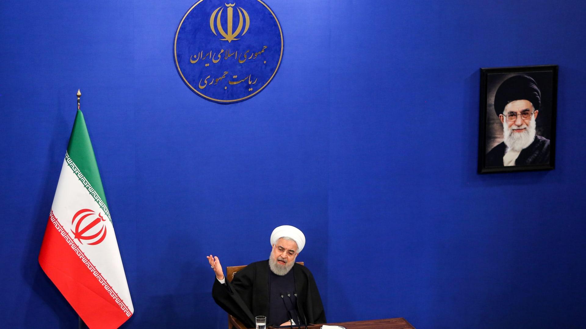 كورونا.. كيف أثر الوباء على إيران وتركيا