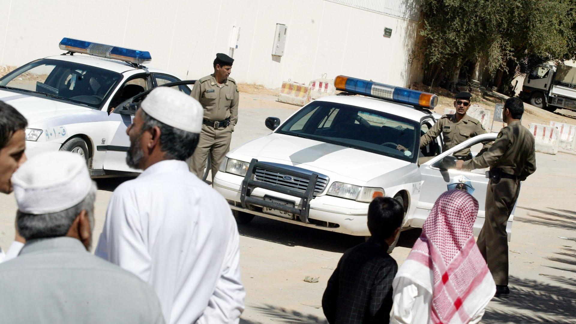 كم يُعادل المبلغ الذي استعادته السعودية في قضايا الفساد؟