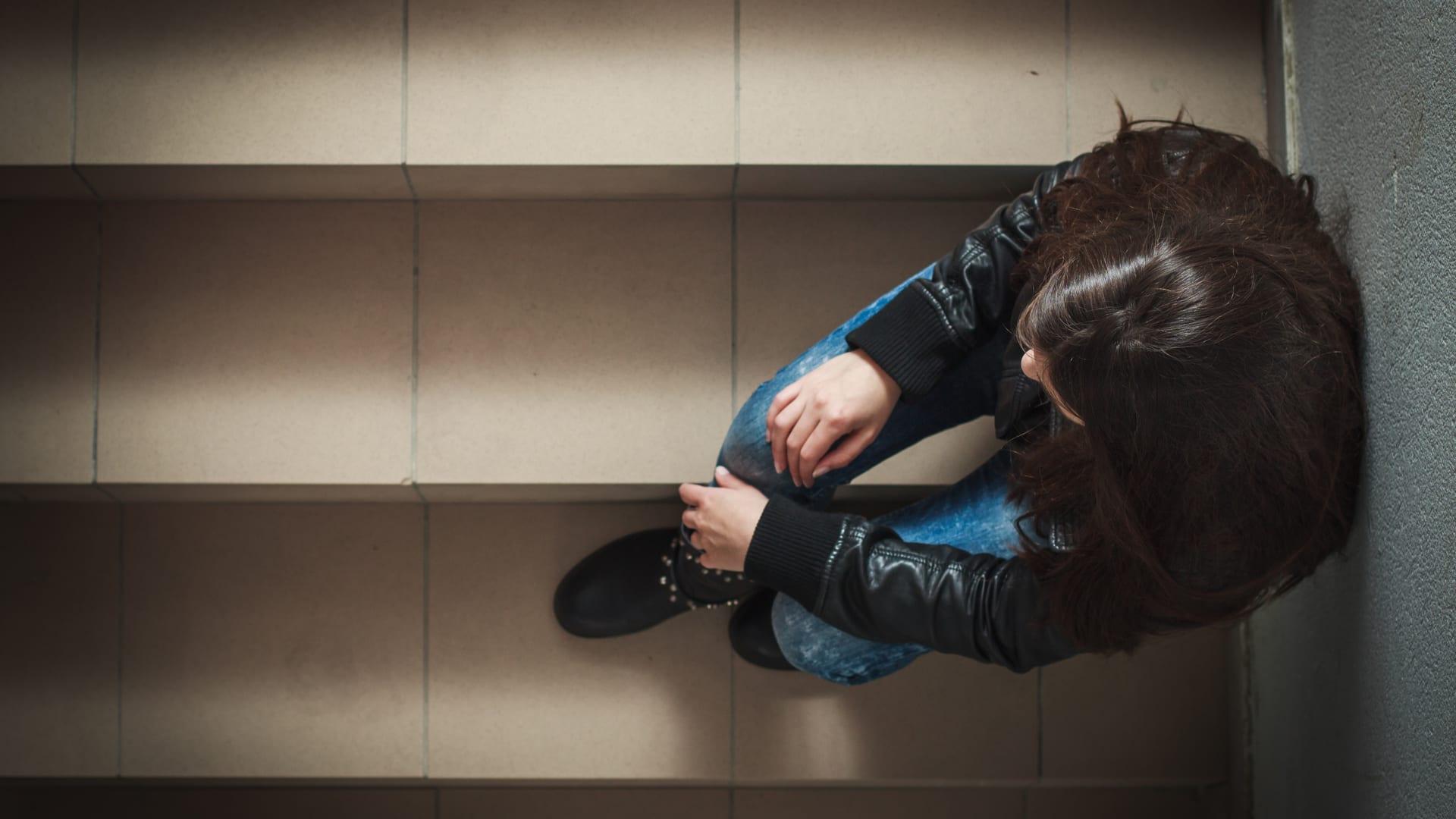 دراسة: مشاكل نفسية طويلة الأمد قد تصيب المتعافين من فيروس كورونا