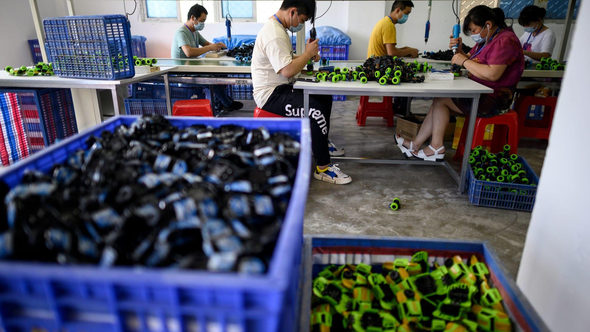 كيف تأثر قطاع التجزئة في دبي بجائحة كورونا؟