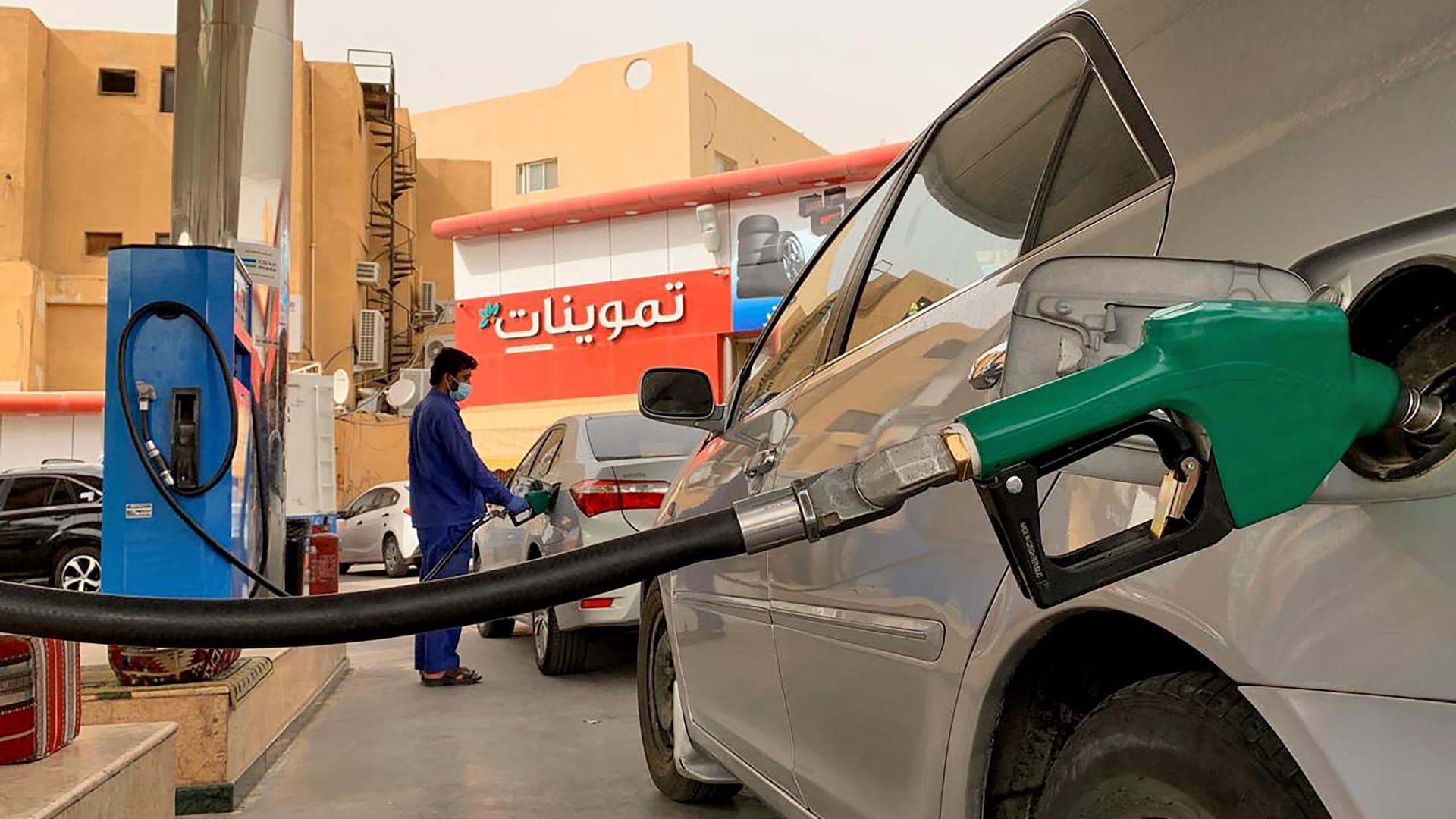 تراجع أرباح أرامكو السعودية وخفض إنتاج النفط.. كيف تأثرت المملكة بفيروس كورونا؟