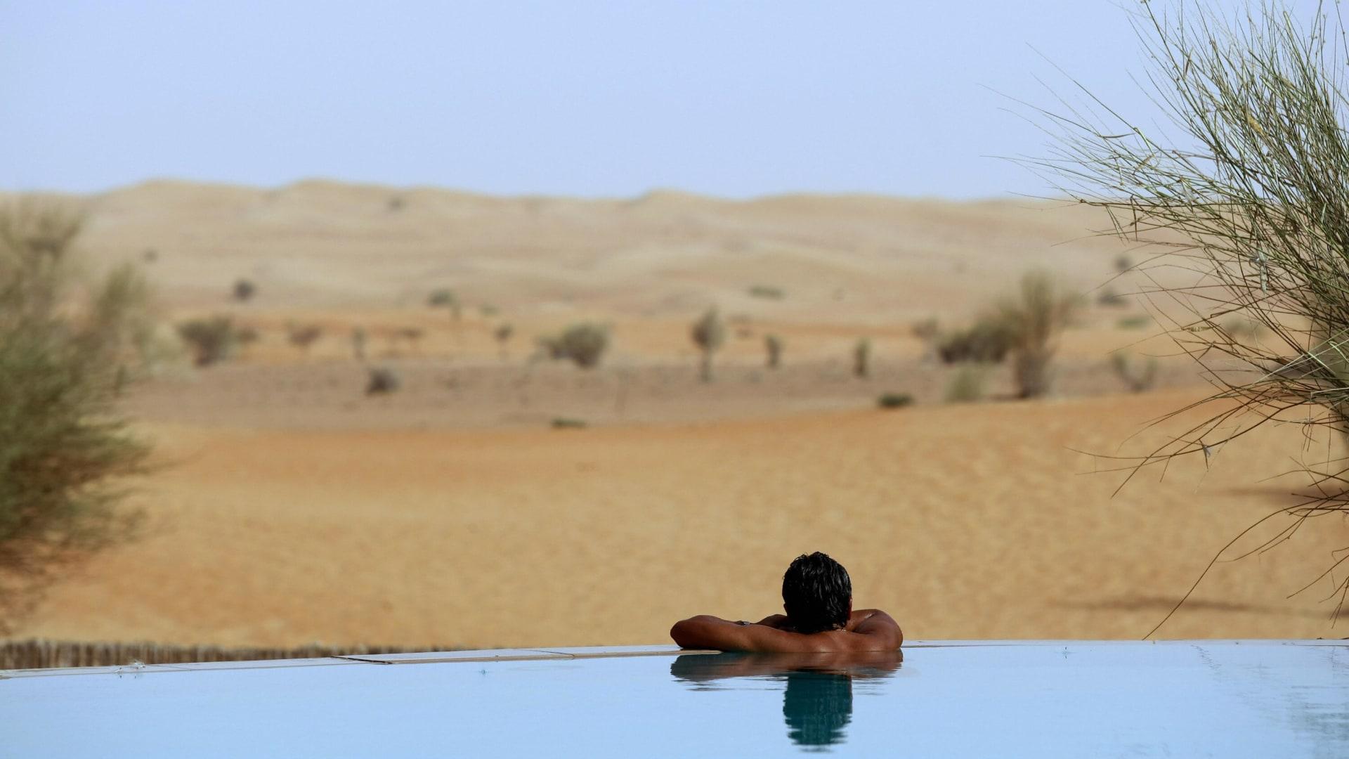 5 أماكن غير متوقعة يمكنك زيارتها في دبي