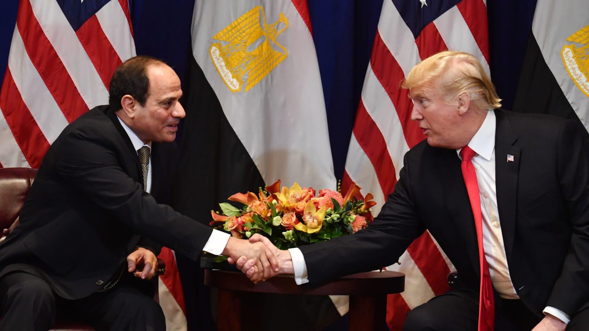 مؤتمر برلين.. هل ينهي الأزمة في ليبيا؟
