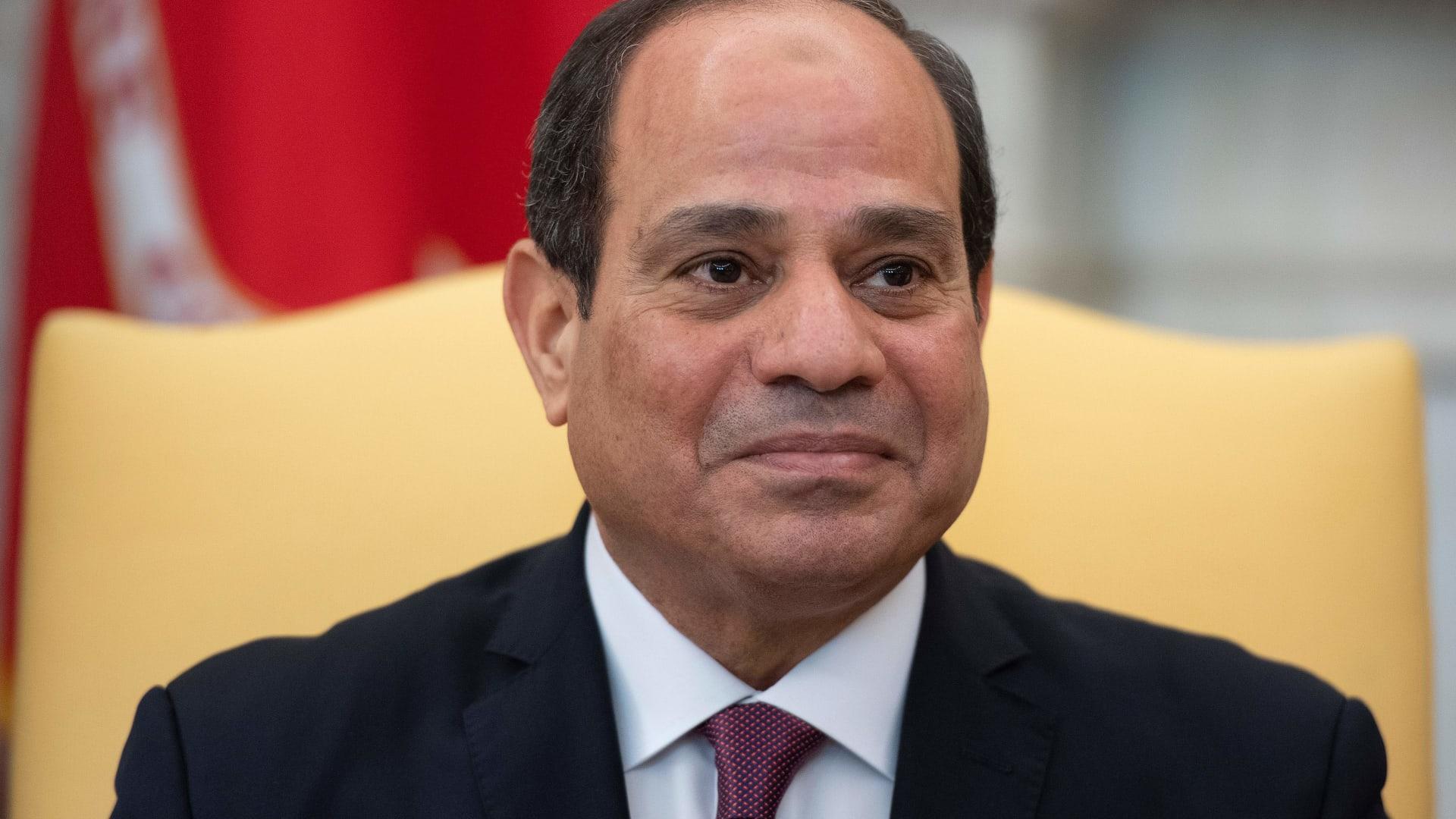 لماذا يعتبر سد النهضة قنبلة موقوتة بالنسبة لمصر؟