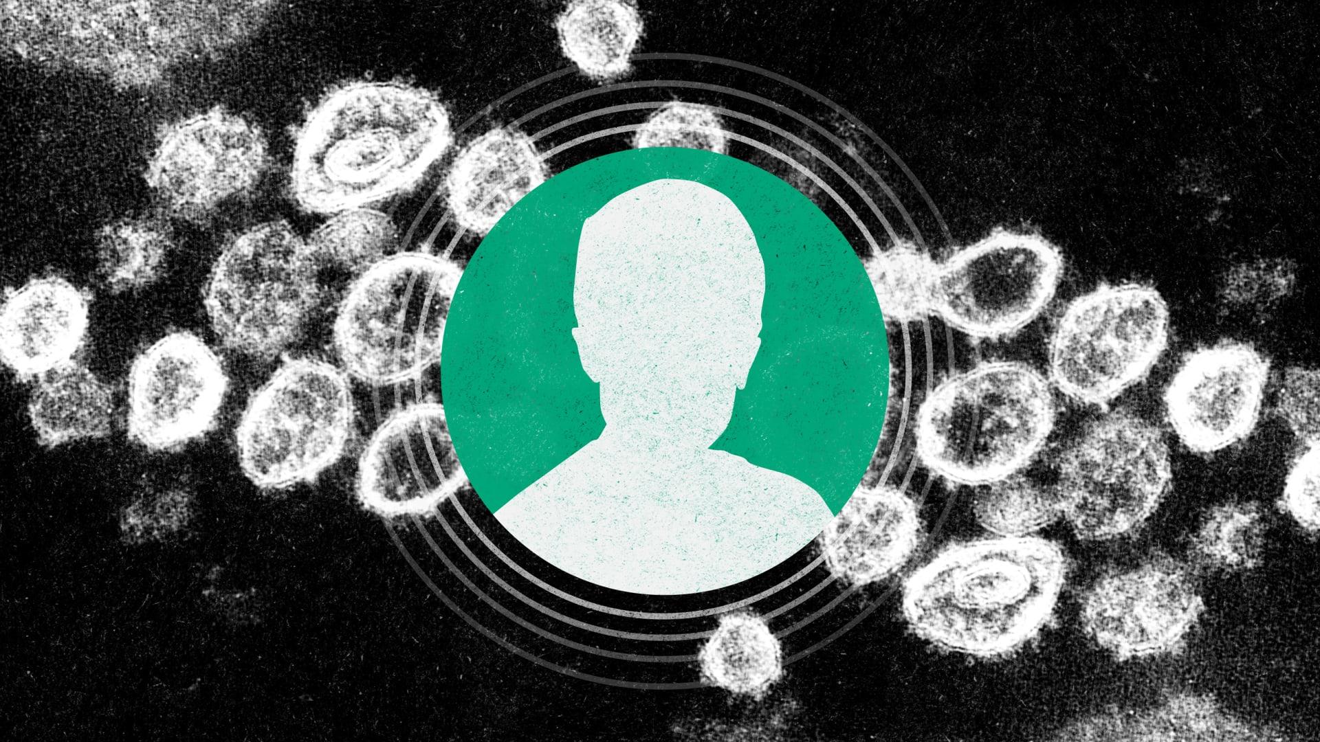منظمة الصحة العالمية تحذر من استمرار آثار فيروس كورونا لعقود