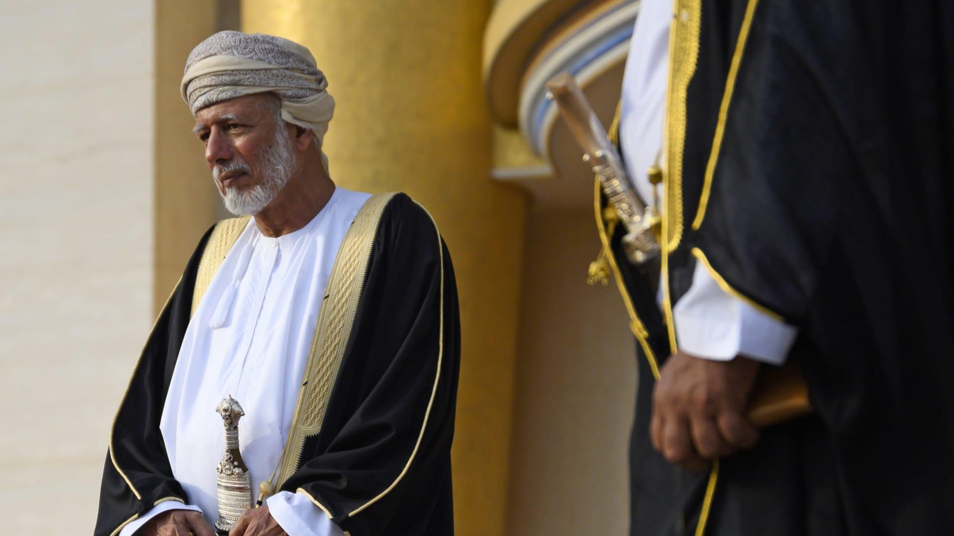 نتنياهو عن الاتفاق مع الإمارات: بداية حقبة جديدة من السلام مع العالم العربي