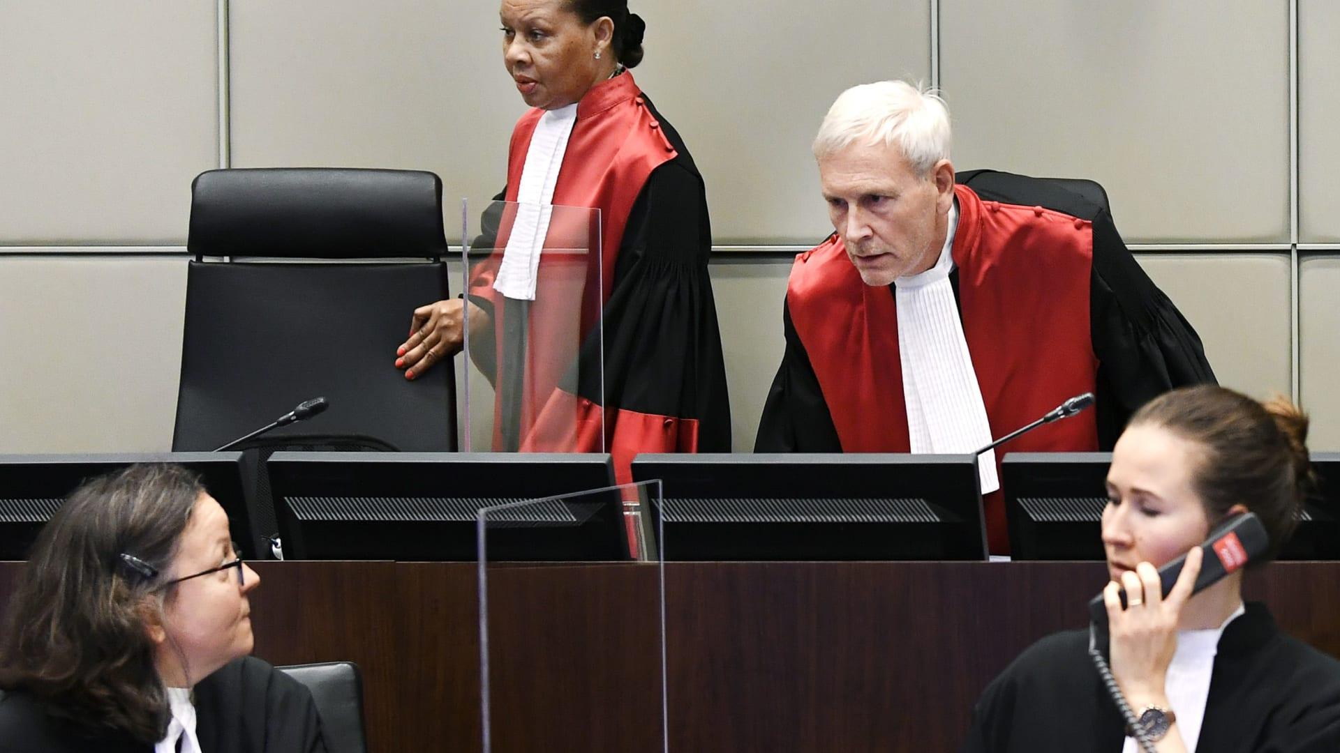 كل ما قد تحتاج أن تعرفه عن الحكم في قضية اغتيال الحريري