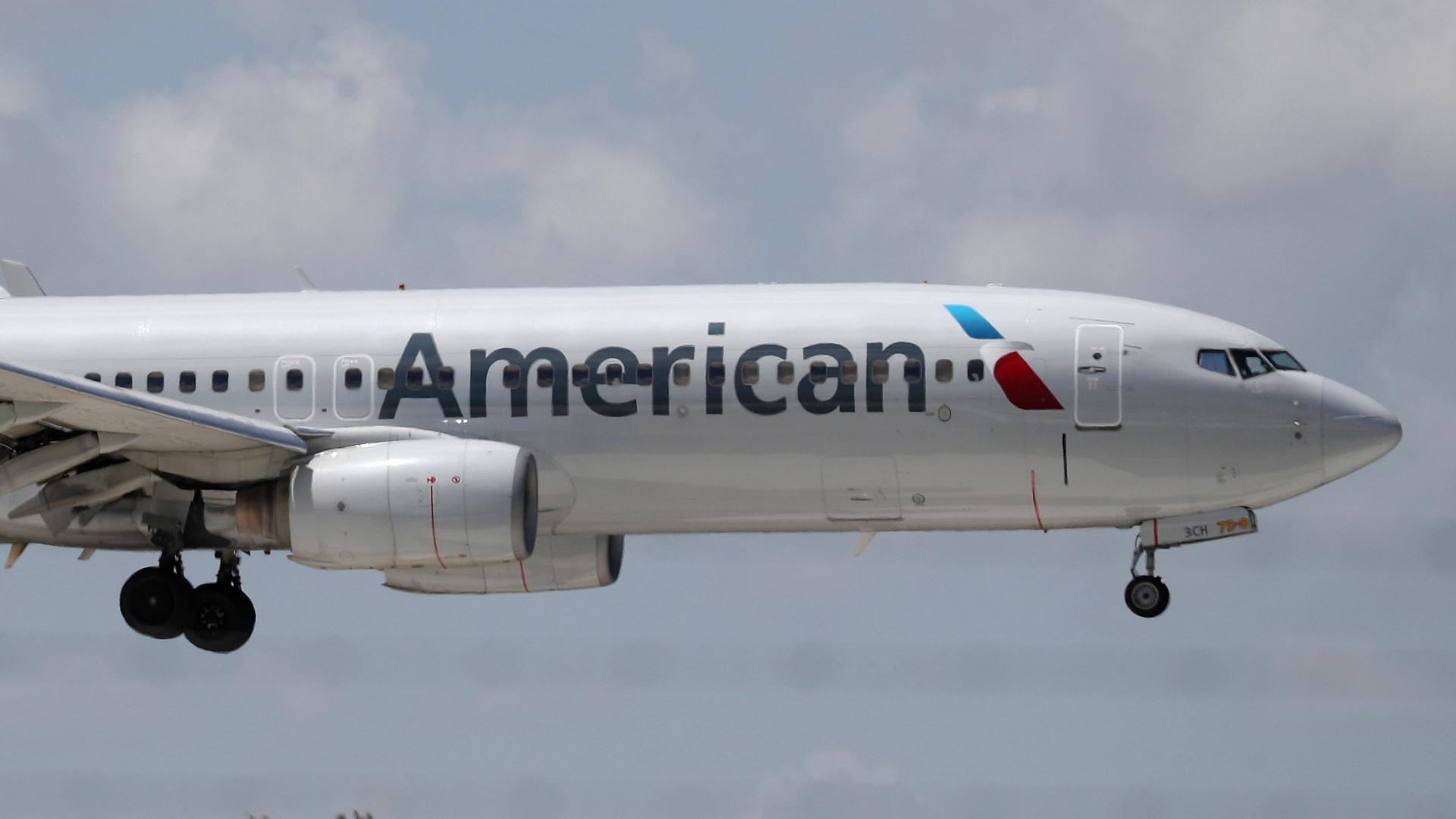 رئيس دلتا التنفيذي: قطاع الطيران سيصبح أصغر بشكل دائم بعد أزمة فيروس كورونا
